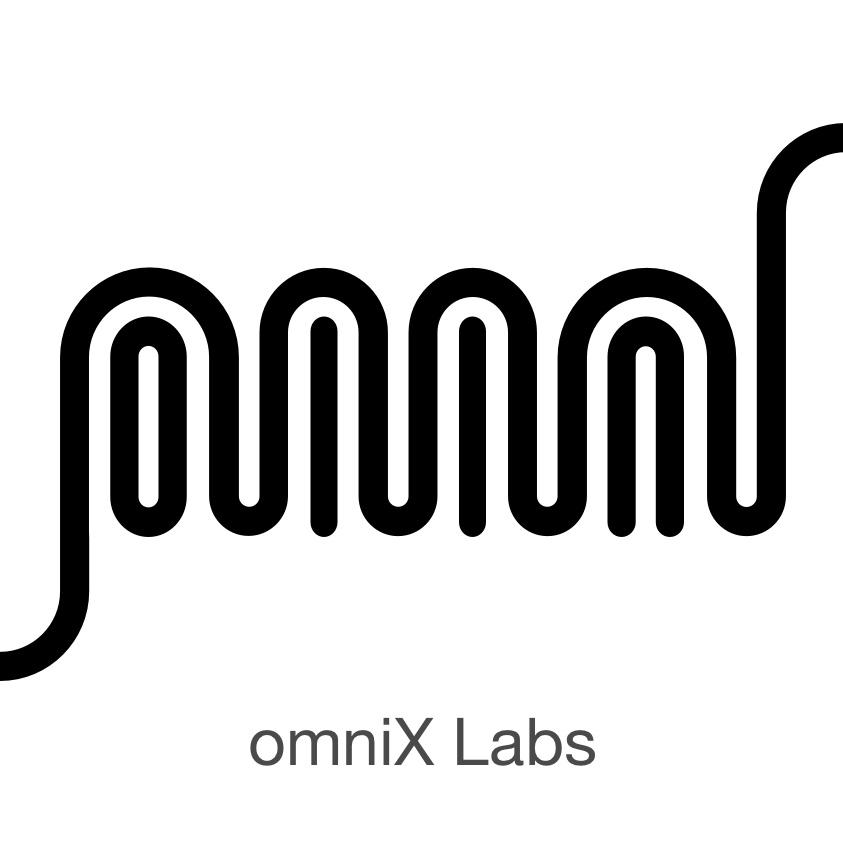 omniX white bg omnix labs.jpg