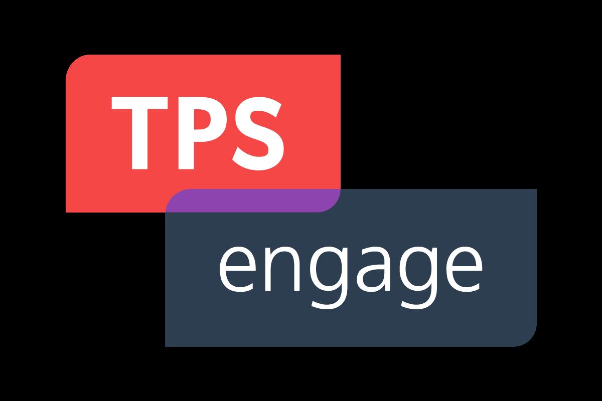 TPS_engage_newLogo (1).png