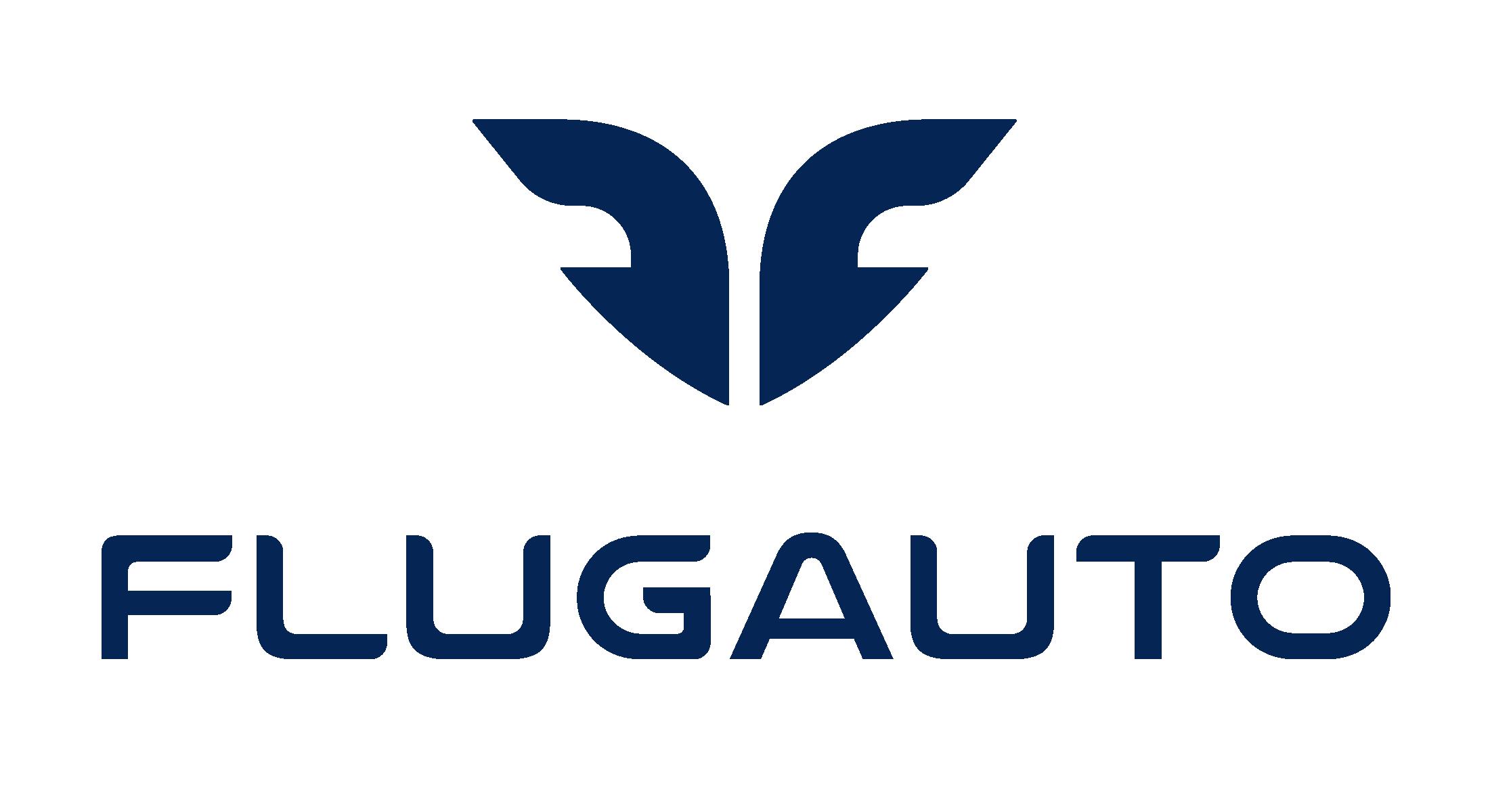 Flugauto
