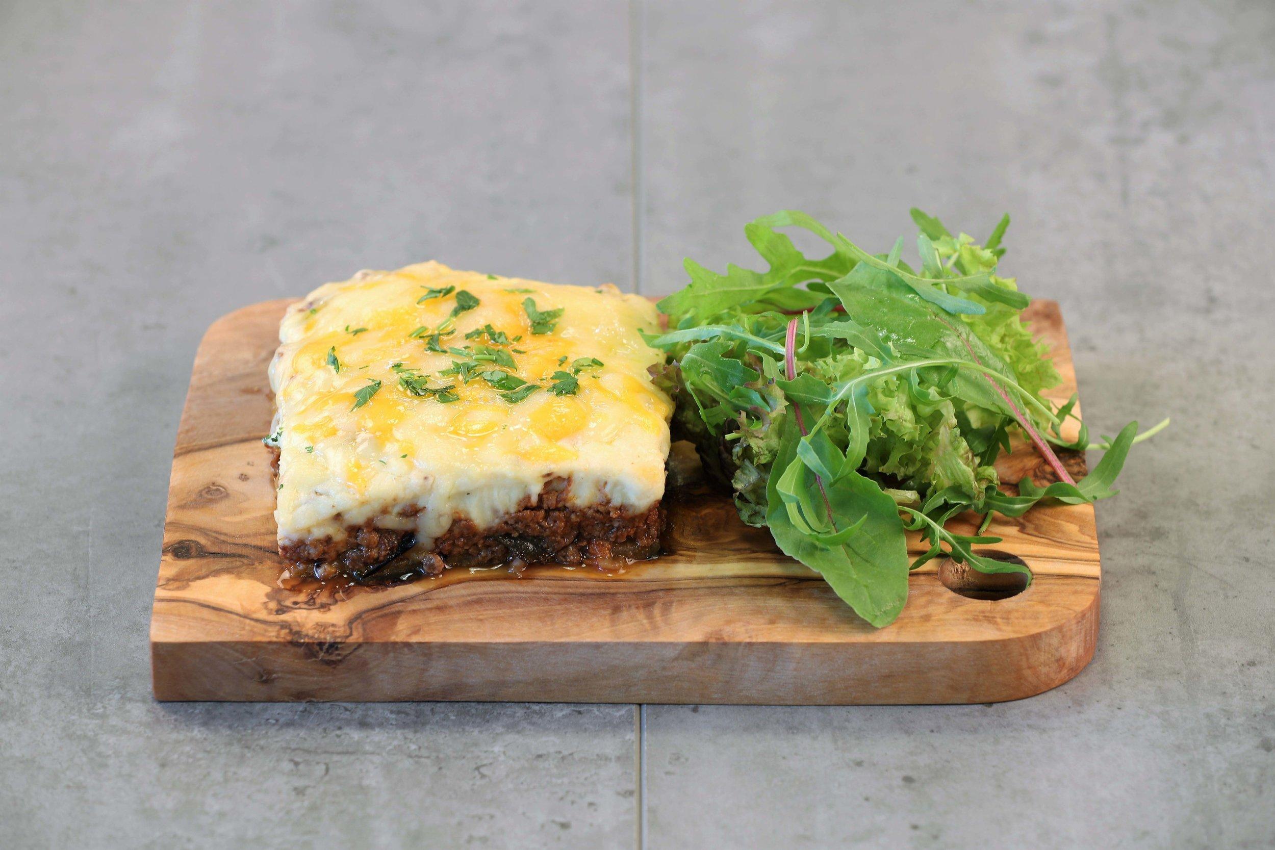 Eggplant-Lasagna.jpg
