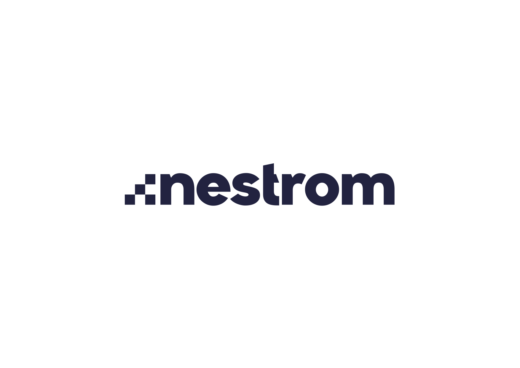 Nestrom.png