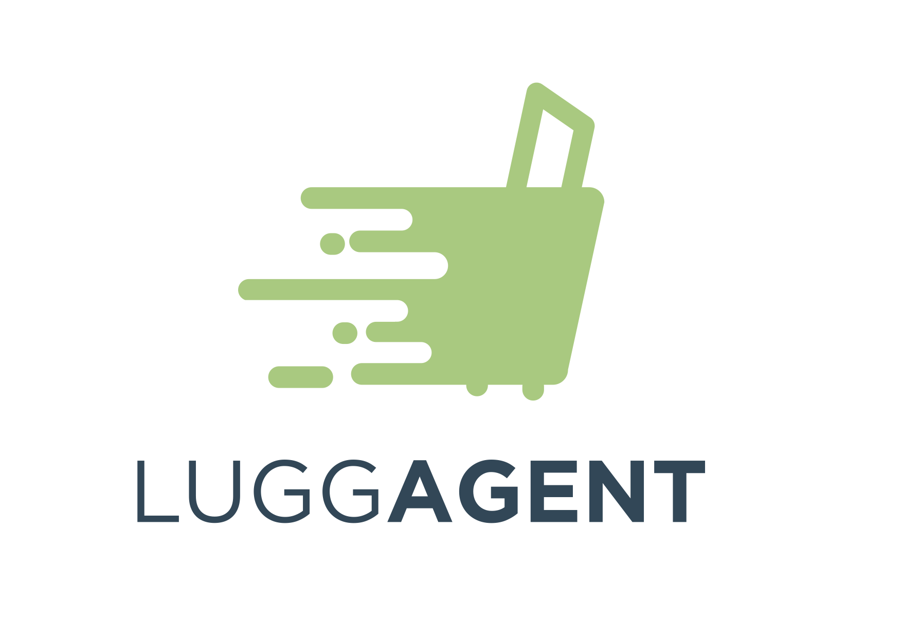 Luggagent.png