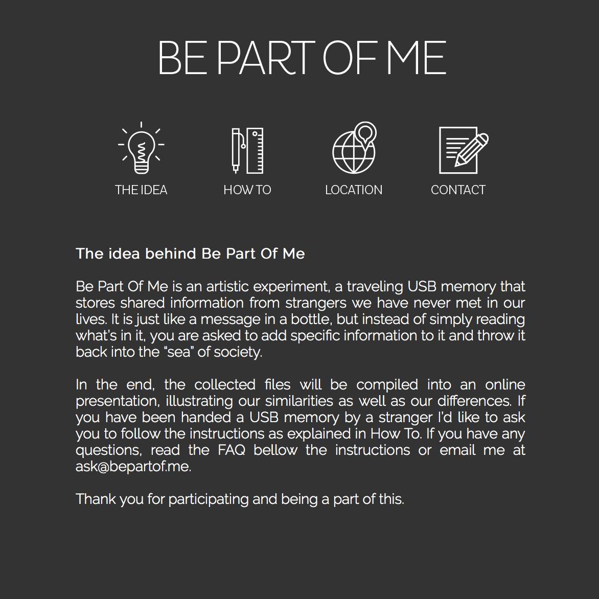 Be_Part_Of_Me.jpg