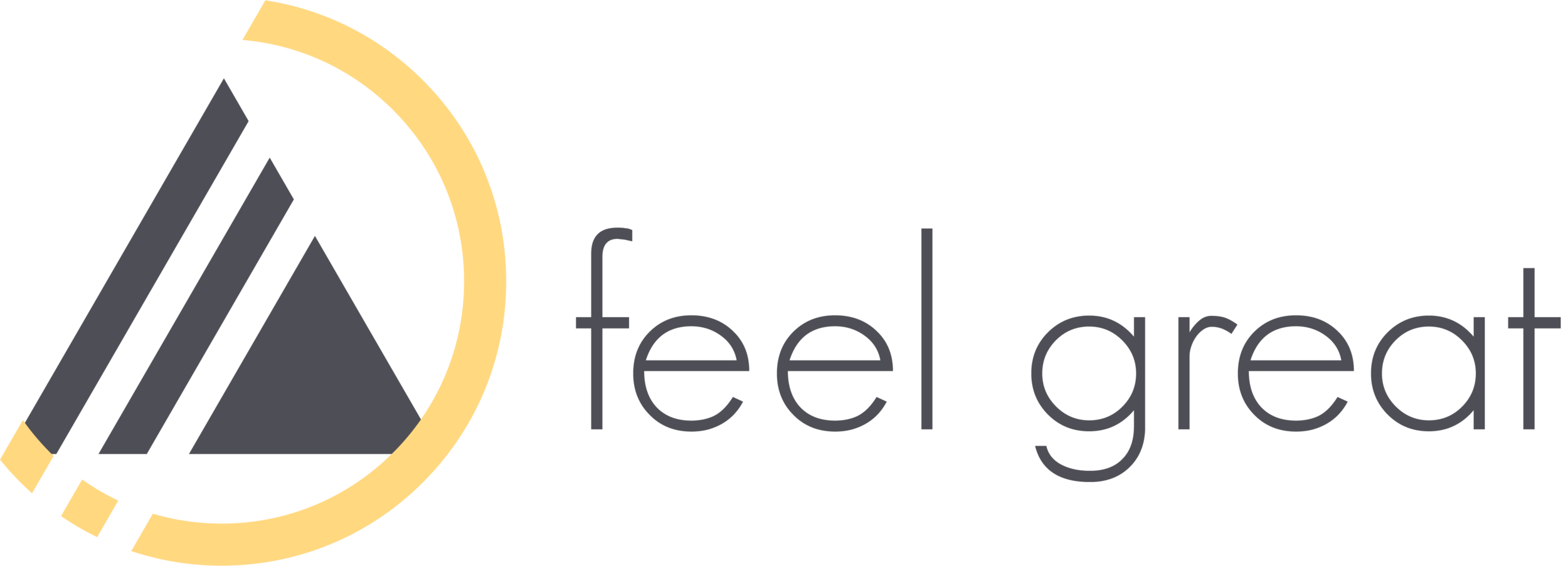 feel-great-illustrator-file_V2.png