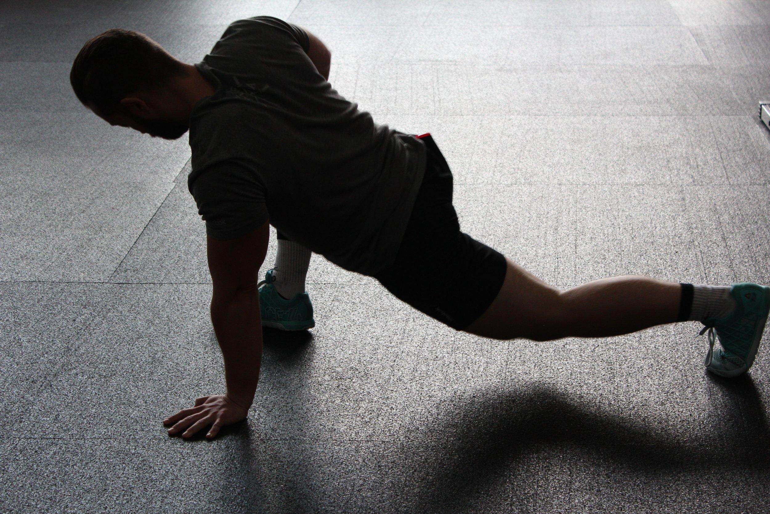 athlete-exercise-man-209969.jpg