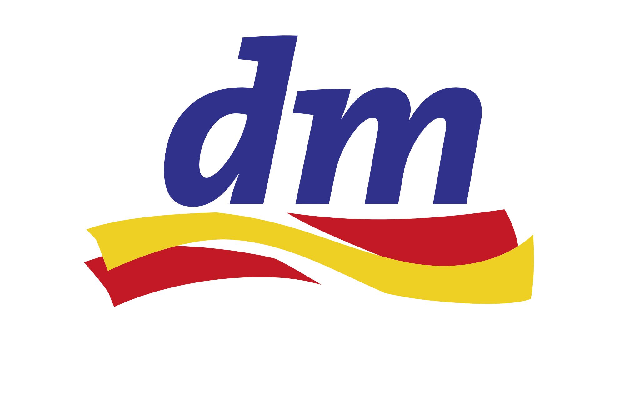 Dm_Logo klein oben.jpg