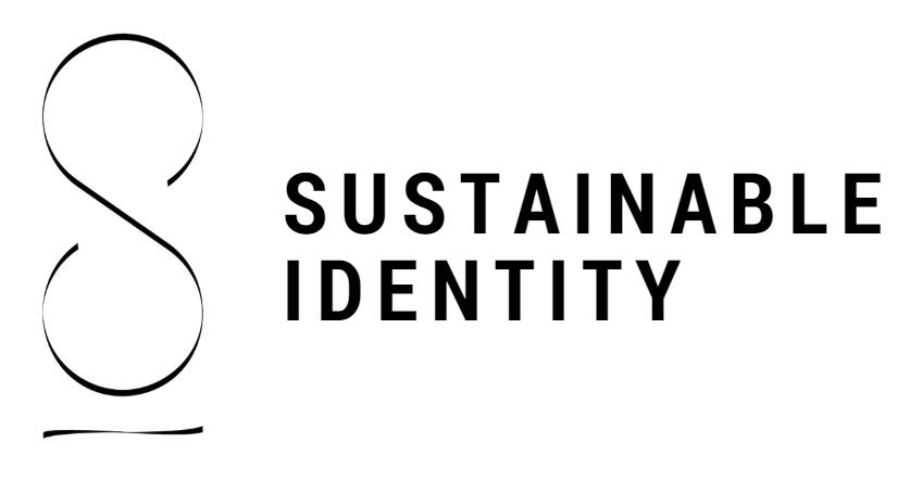 logo 5.jpg