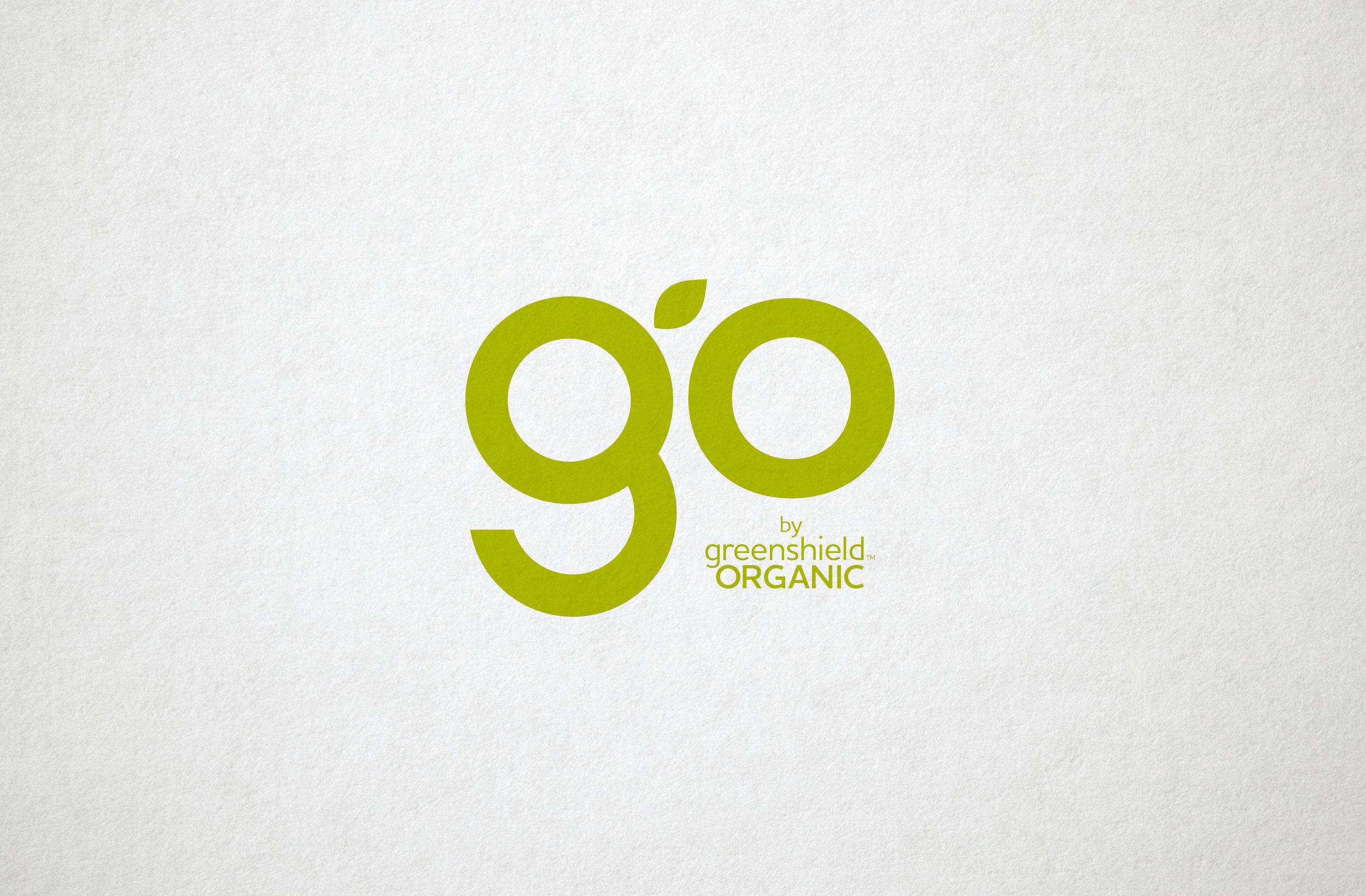 Greenshield_LogoOnPaper.jpg