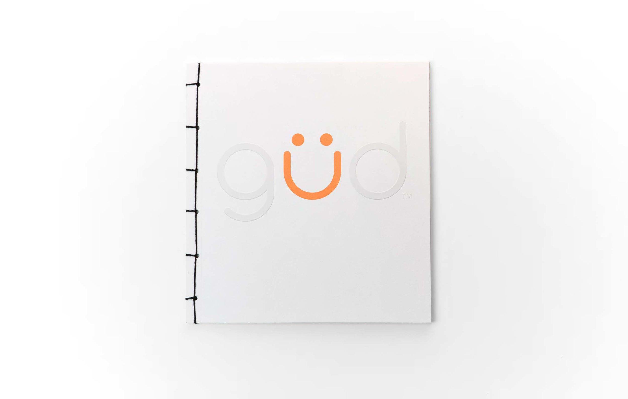 güdBrandBookSm_Page_01.jpg
