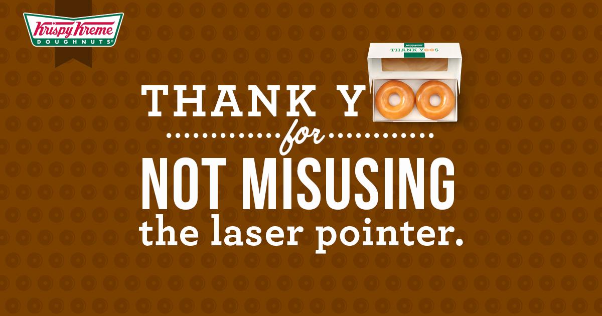 KKD15001_ThankYoos_FB_f_LaserPointer.jpg