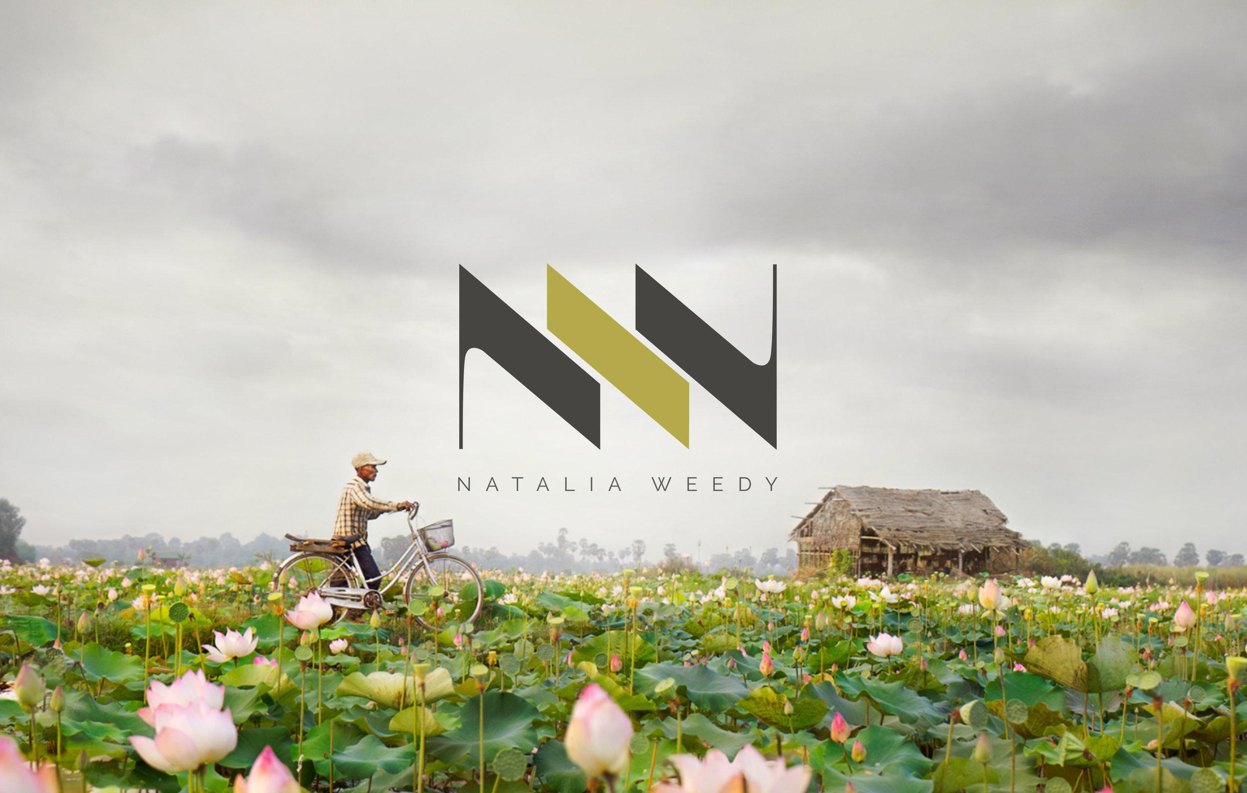 Logos_Natalia.jpg