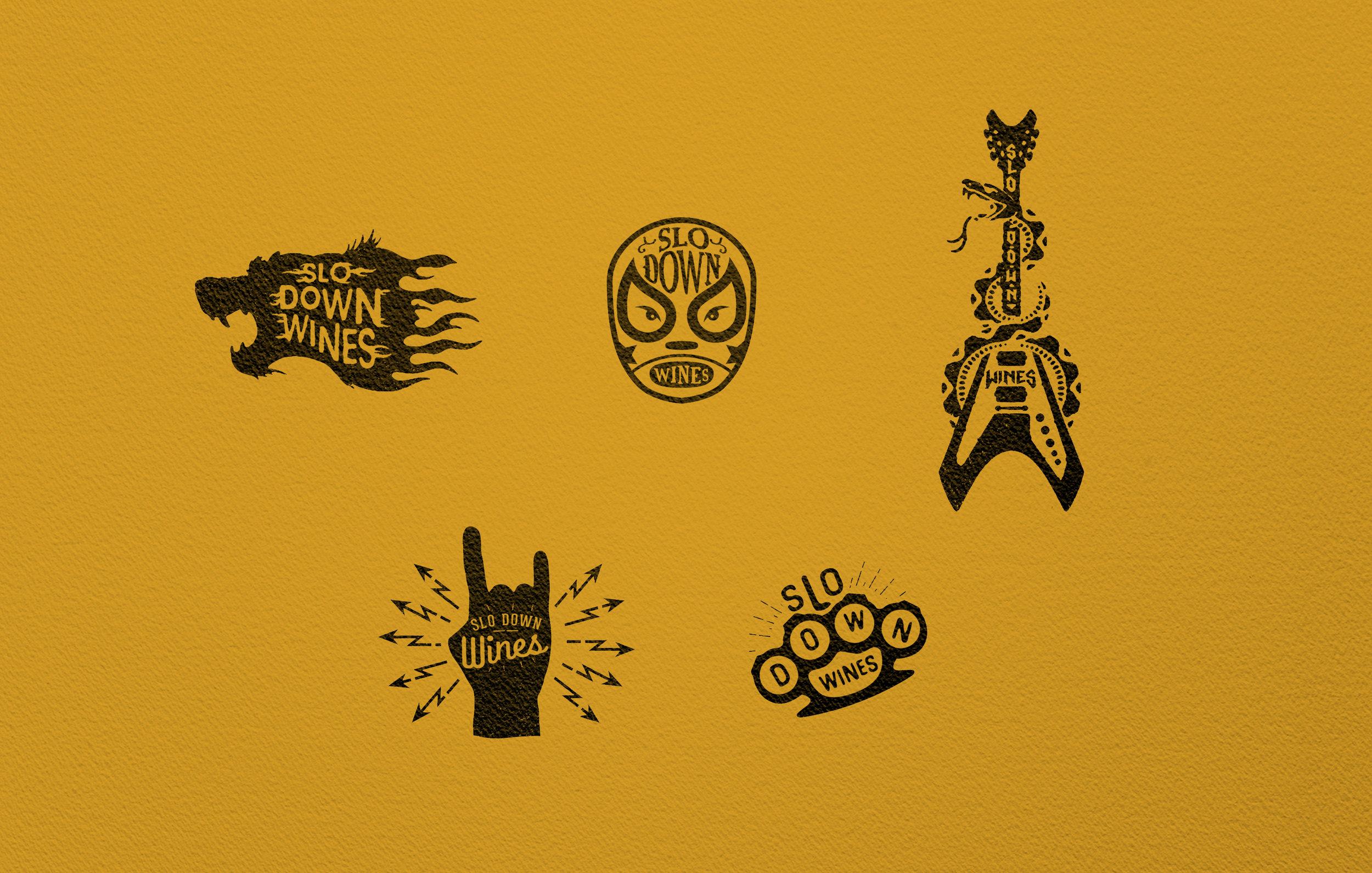 Logos_SloDownWines.jpg