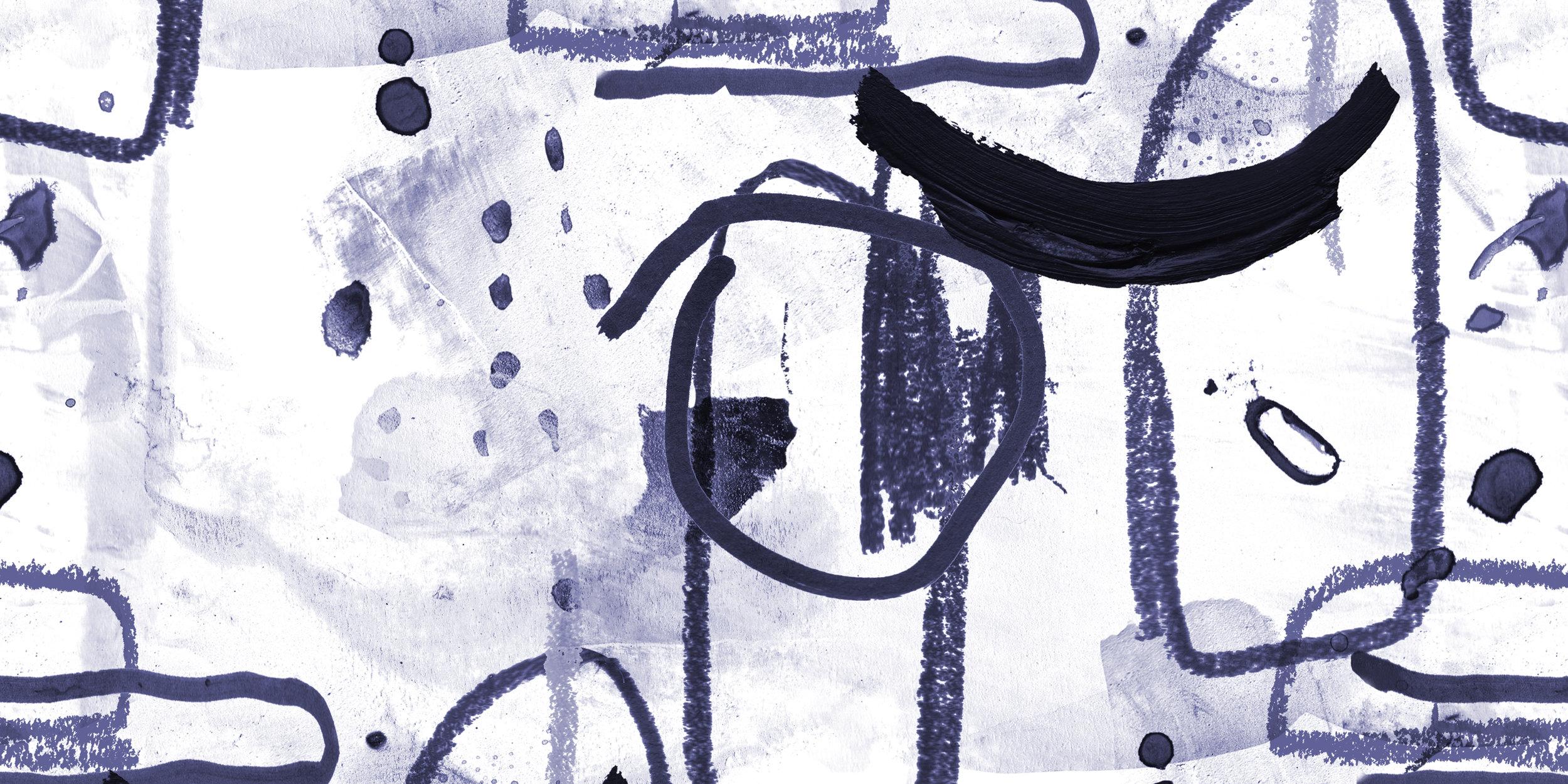 PatternsForWebsite_Wide_AbstractBlue.jpg