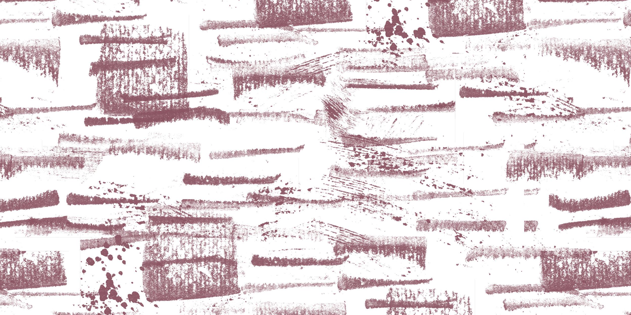 PatternsForWebsite_Wide_Marks.jpg