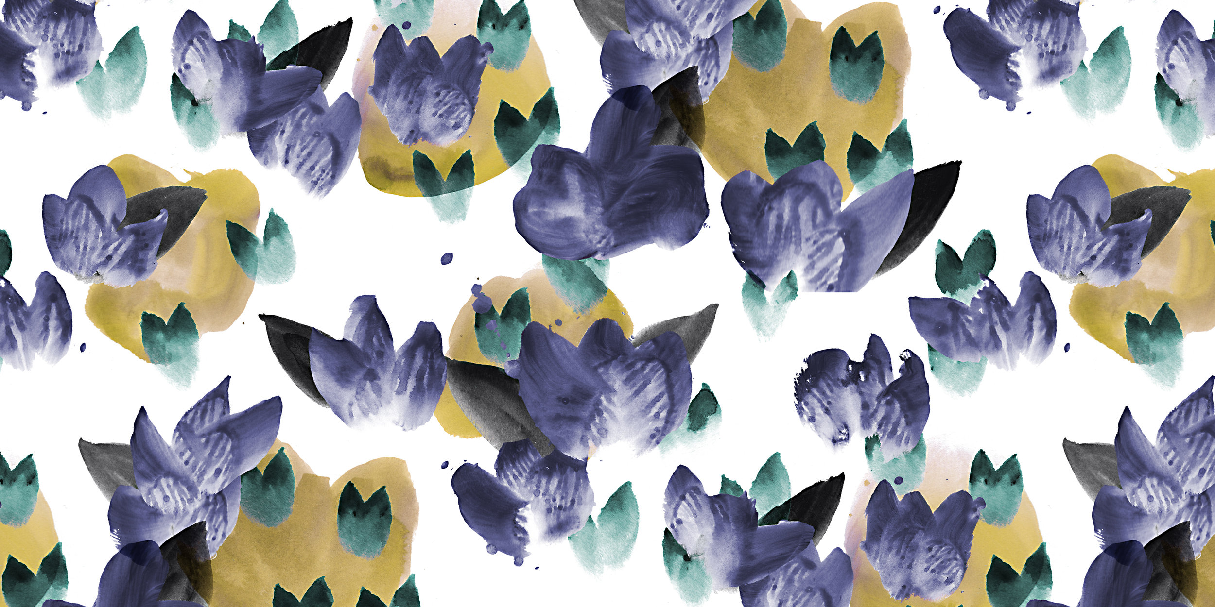 PatternsForWebsite_Wide_AbstractFlowers2.jpg