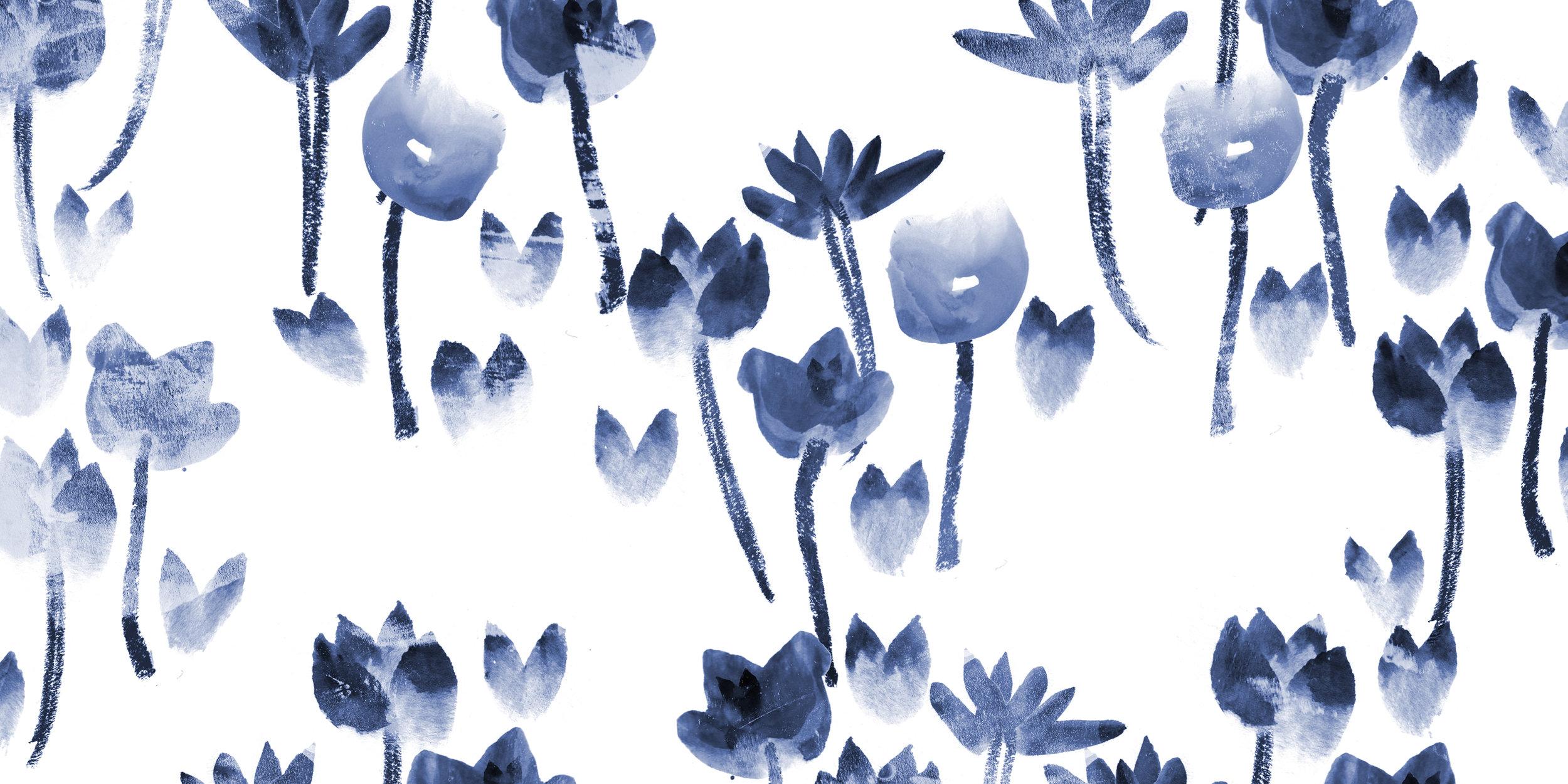 PatternsForWebsite_Wide_BlueFlowers.jpg