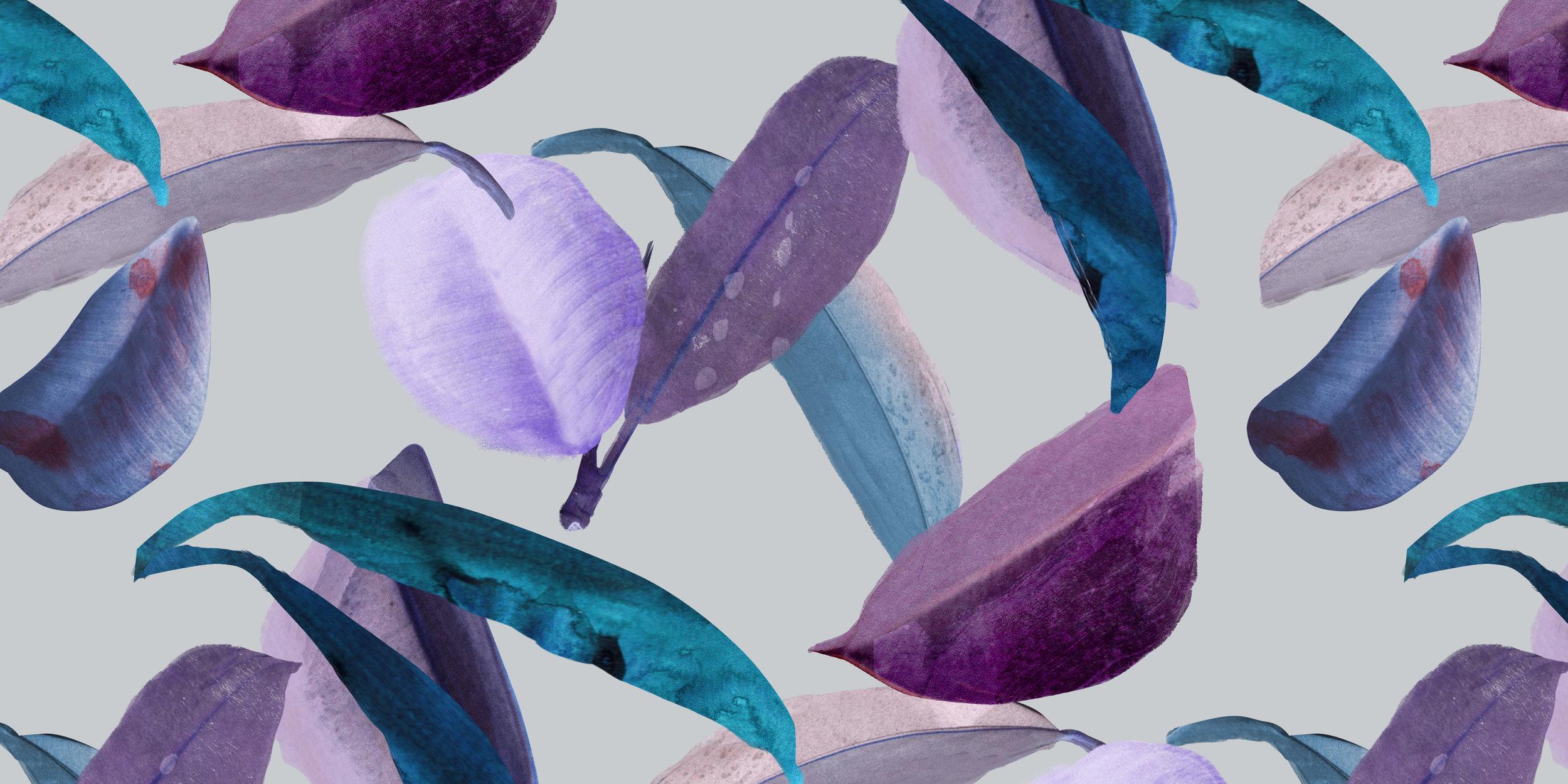 PatternsForWebsite_Wide_LeavesBlue.jpg