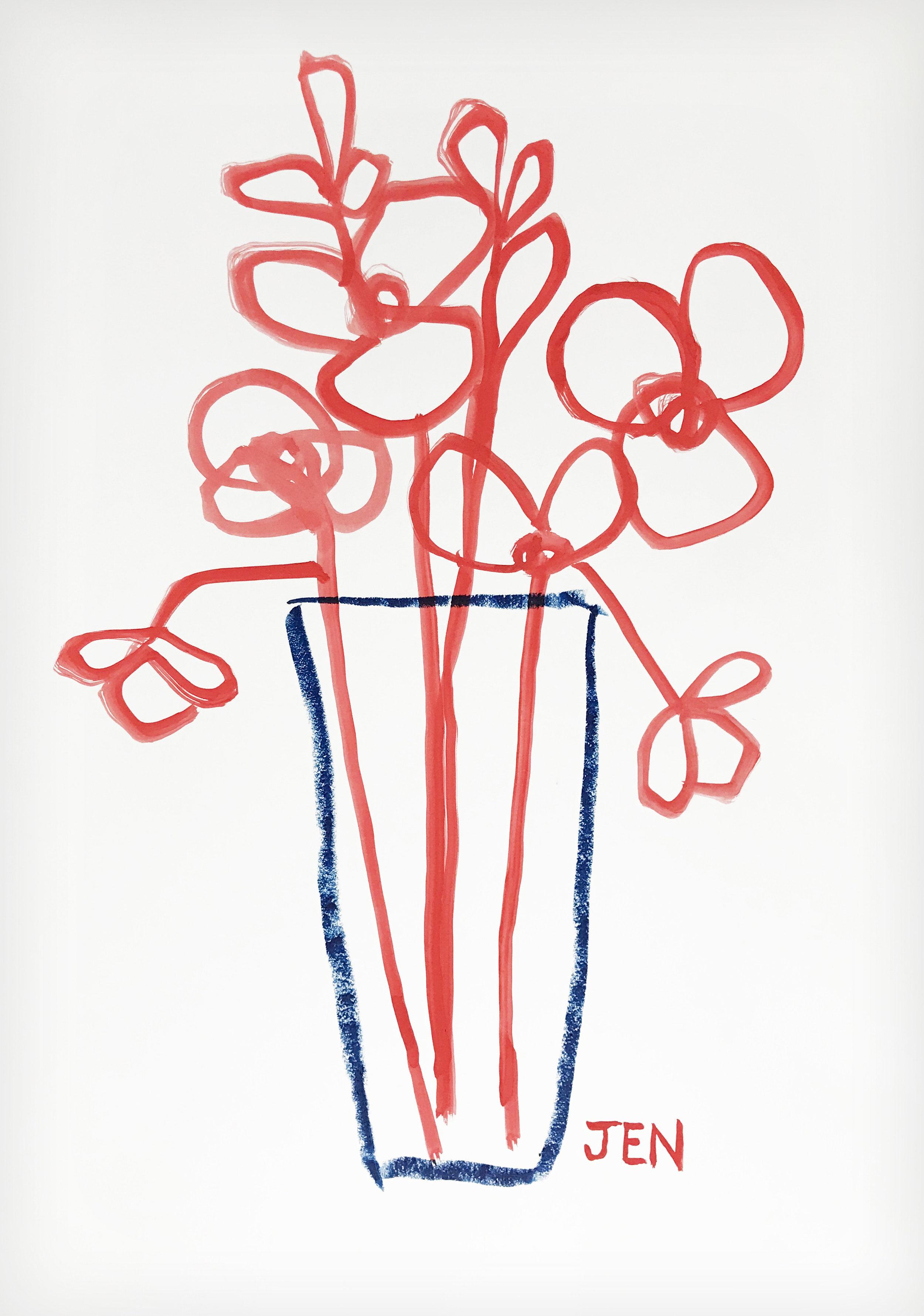 Floral_RedWhiteBlue.jpg