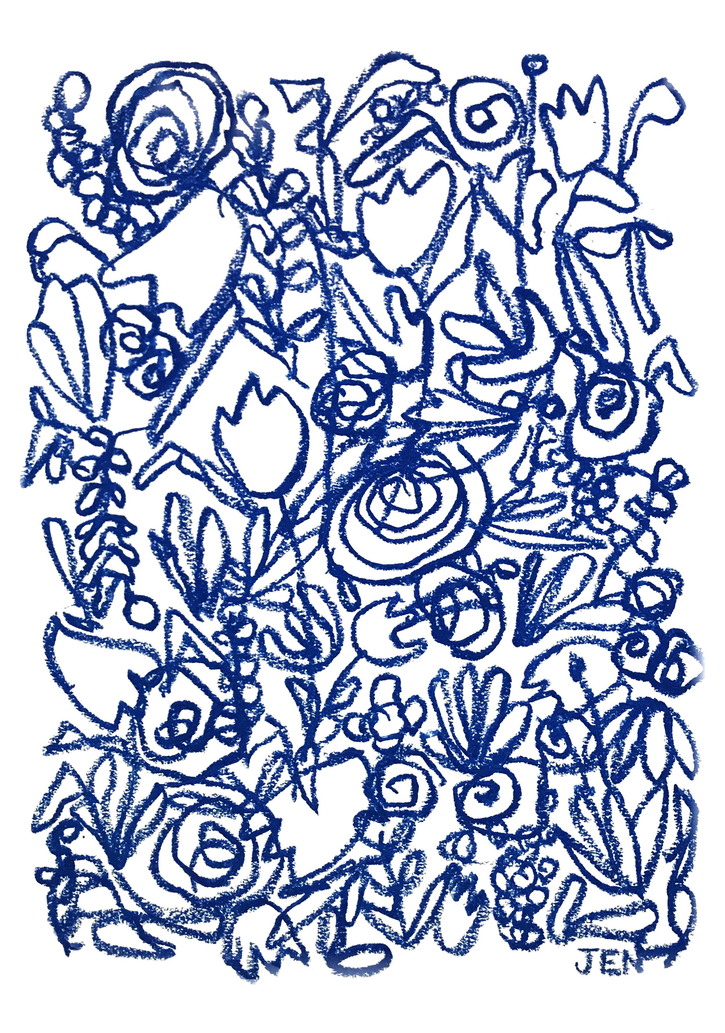 Floral_AllBlue.jpg