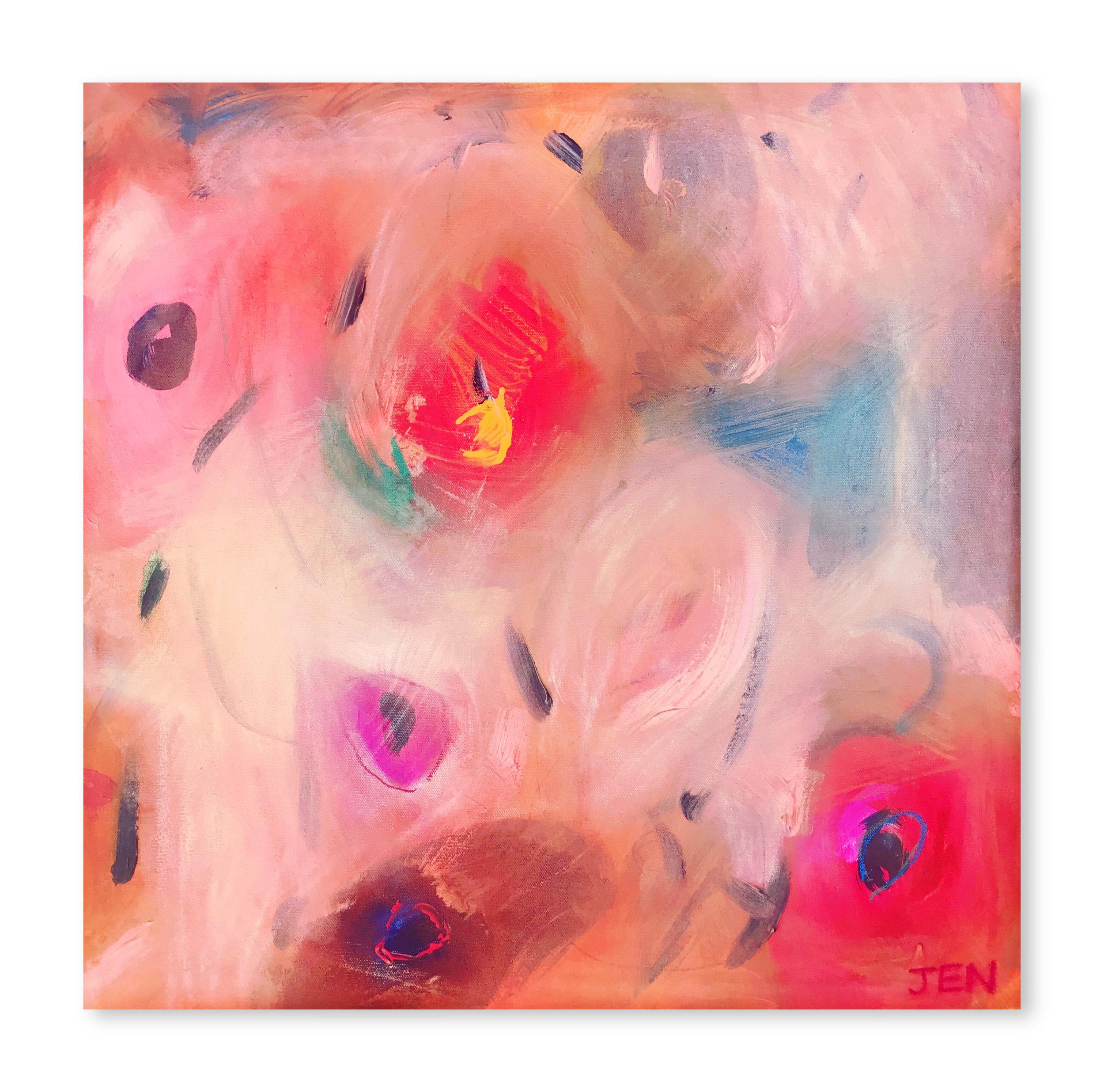 PastelPaintings_Pink.jpg
