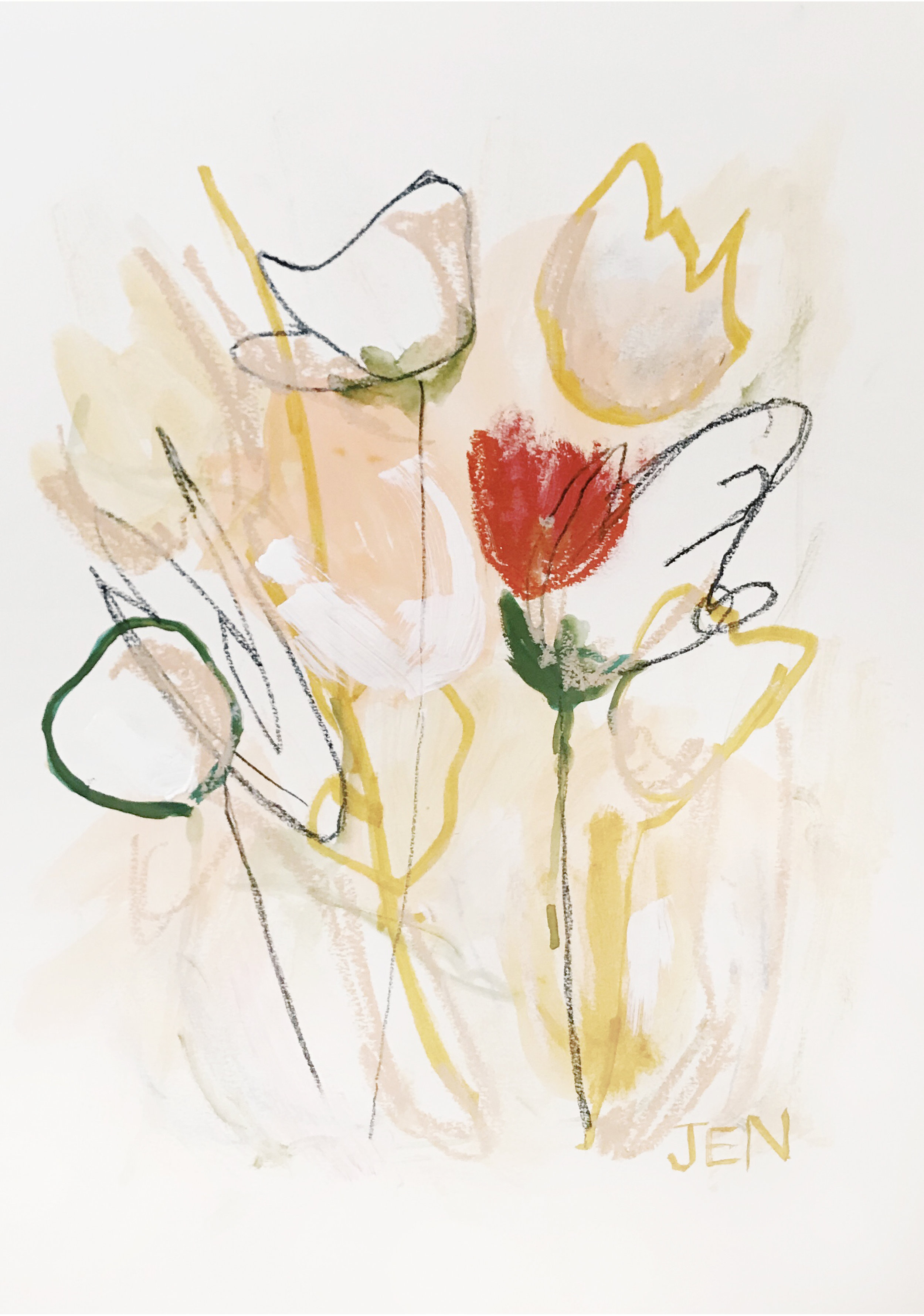 Floral_MutedYellows.jpg