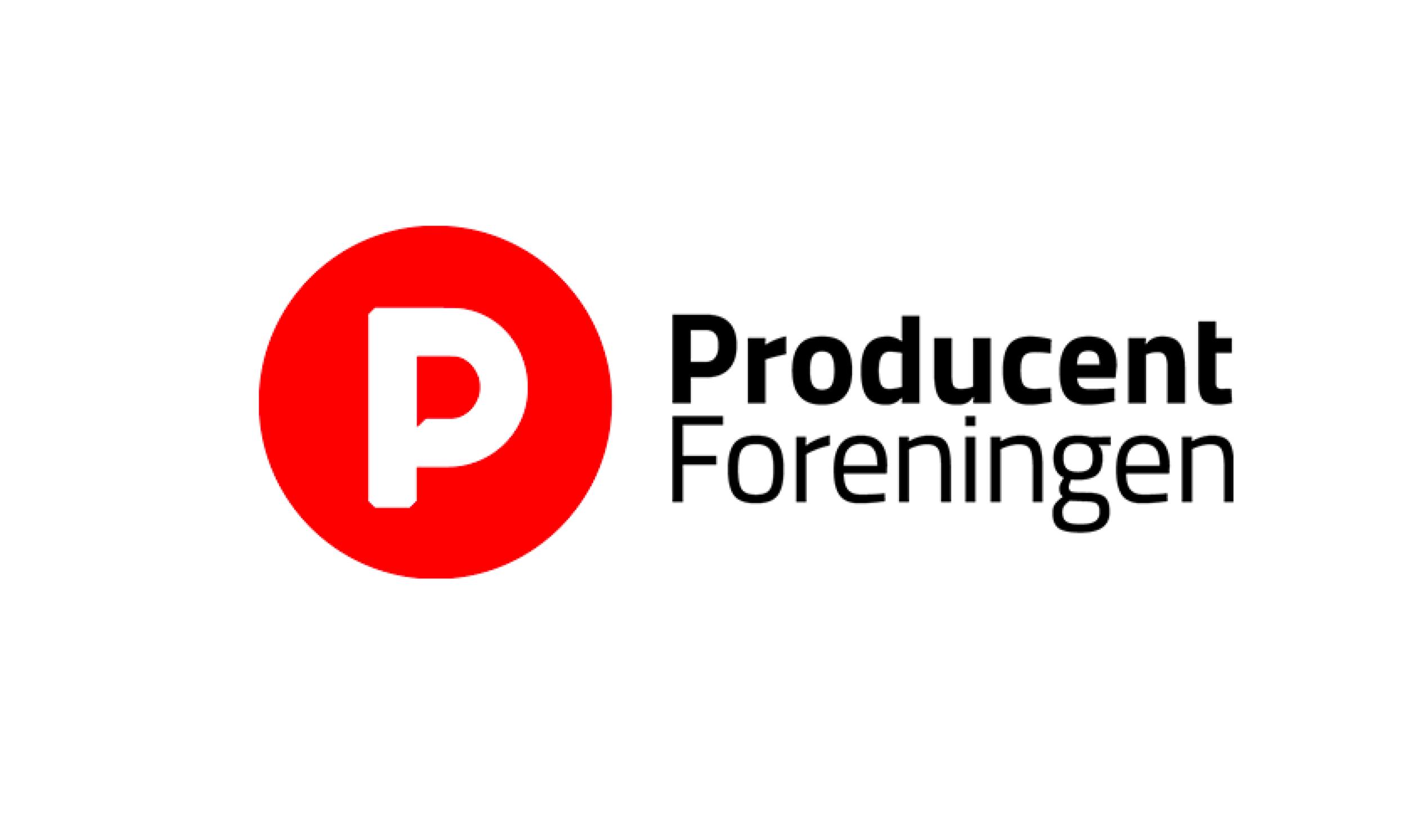 Producen Foreningen