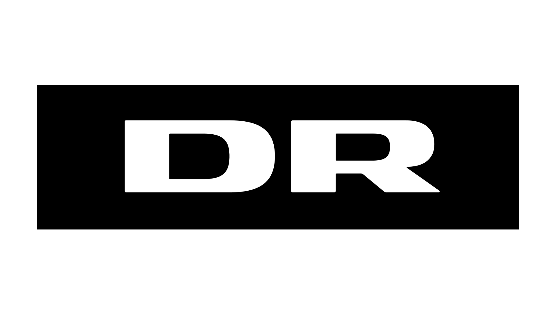Danish Broadcasting Corporation / DR    Designer, Editor-in-chief & section manager at DR's youth department (7 years).