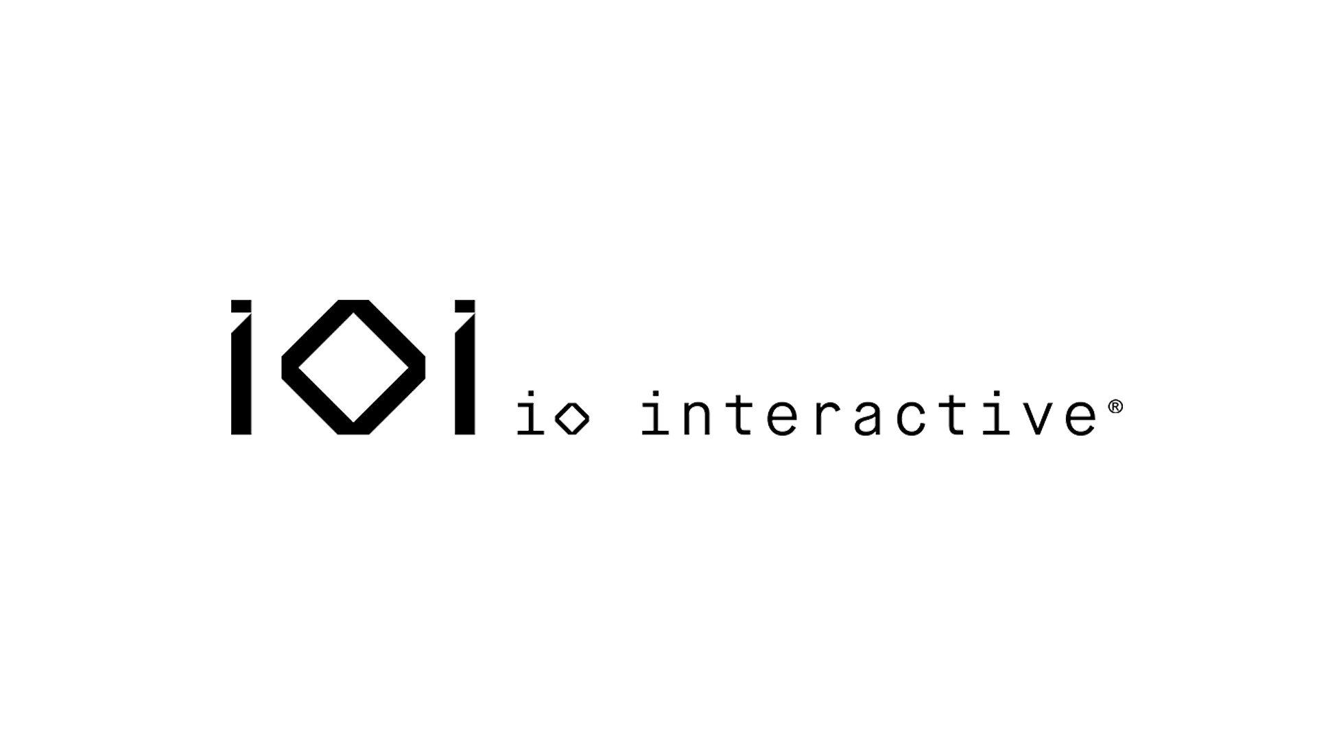 IO Interactive / Square Enix Europe    Developer, Designer & Director at AAA studio IO Interactive (8 years).