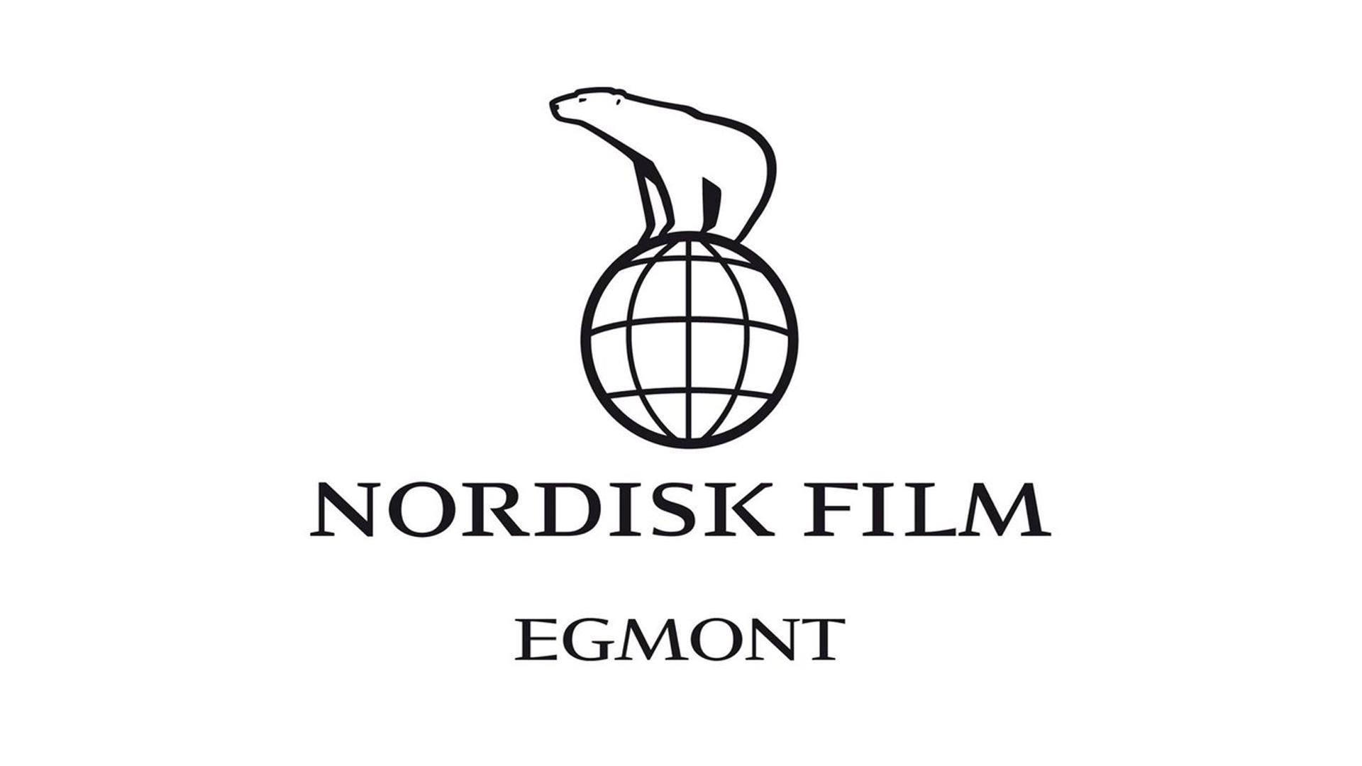 Nordisk Film Interactive / EGMONT    Mobile game producer for Nordisk Film Interactive for 4 months.