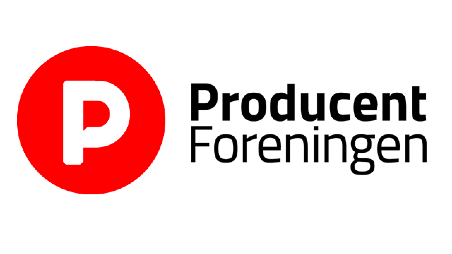 Producent Foreningen   Danish Producer's Association for movies, tv and games.