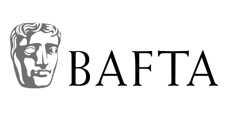 BAFTA 2005 (Nominated)  Hitman: Blood Money (3 nominations)