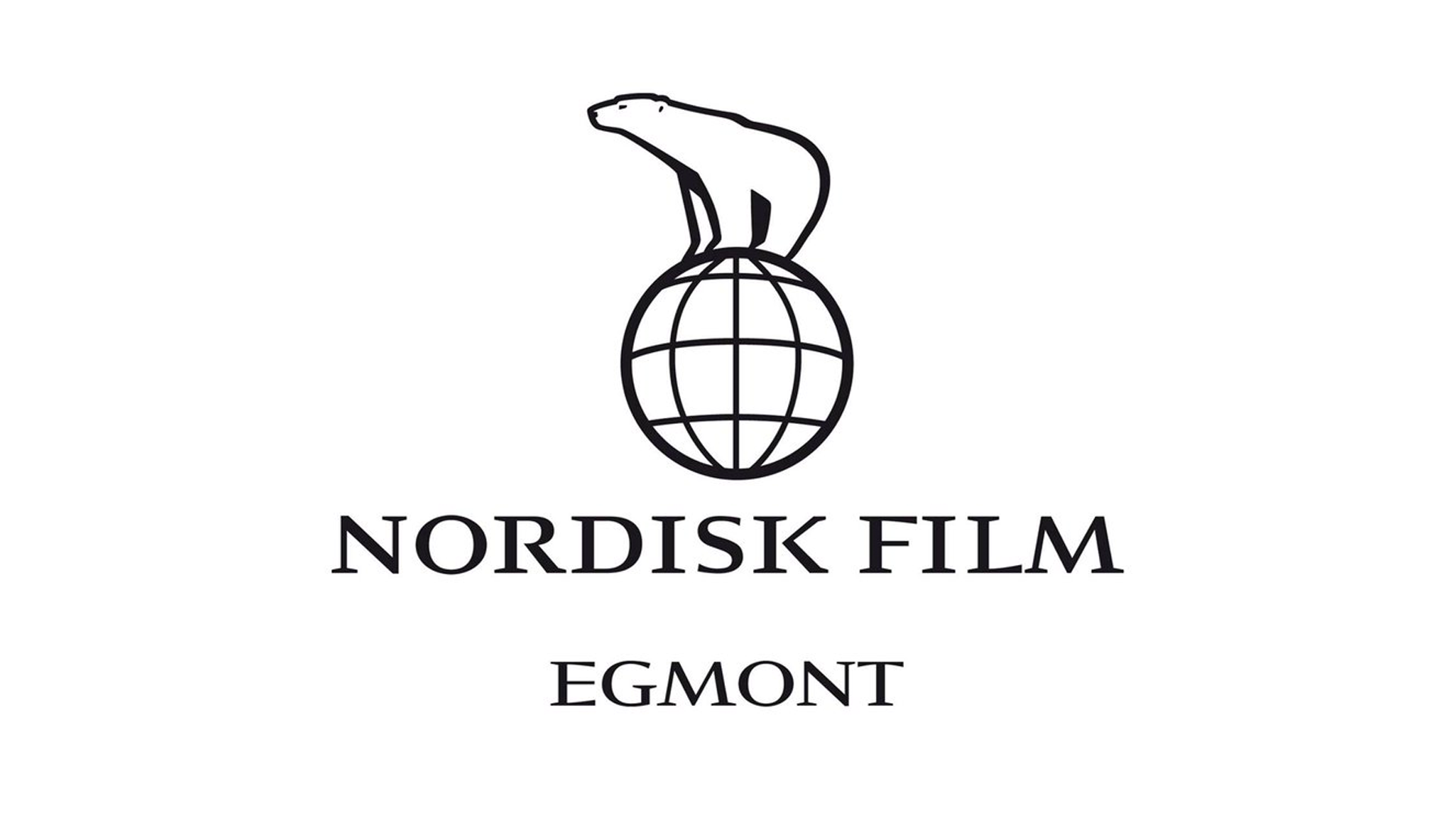 Nordisk Film Games   Nordisk Film Games is a new business unit investing in Nordic game studios targeting global consumers.