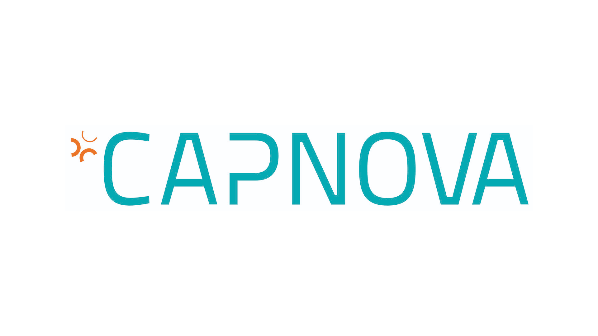 CAPNOVA   CAPNOVA contributes to turning the ideas of innovative entrepreneurs into successful businesses by investing governmental, regional and own venture capital.