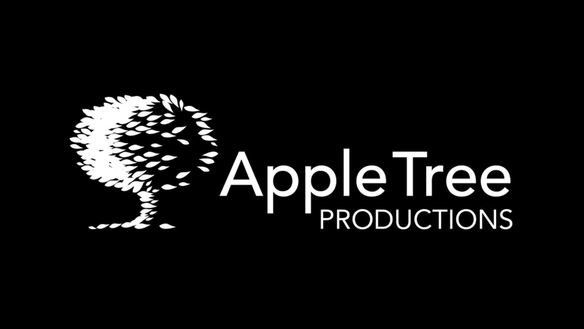 Apple Tree Productions   Apple Tree Productions is a Danish production company with focus on developing and producing drama series of high quality.