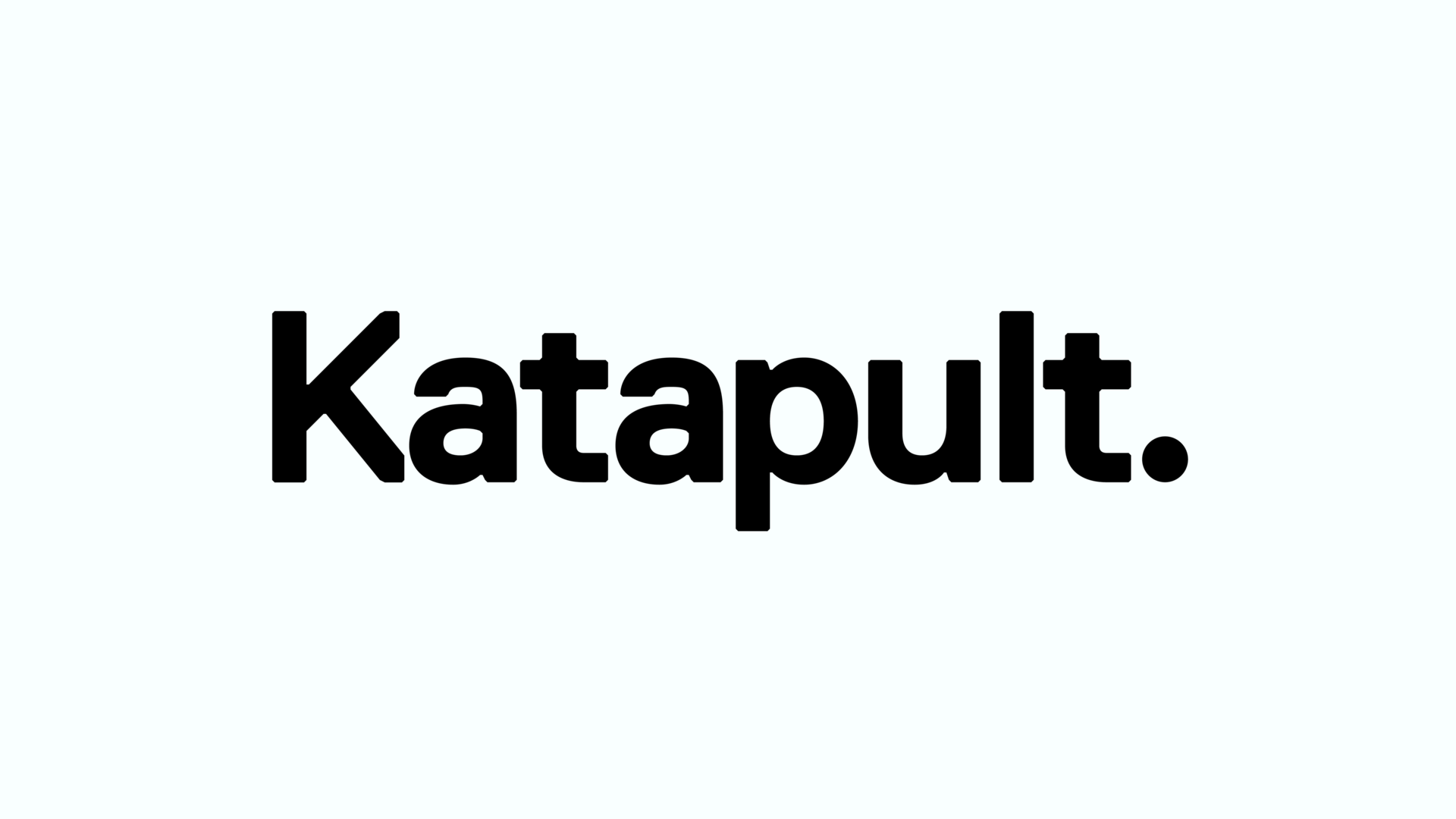 Katapult   Katapult Studio is a digital entertainment company located at  Betaworks  in New York City.