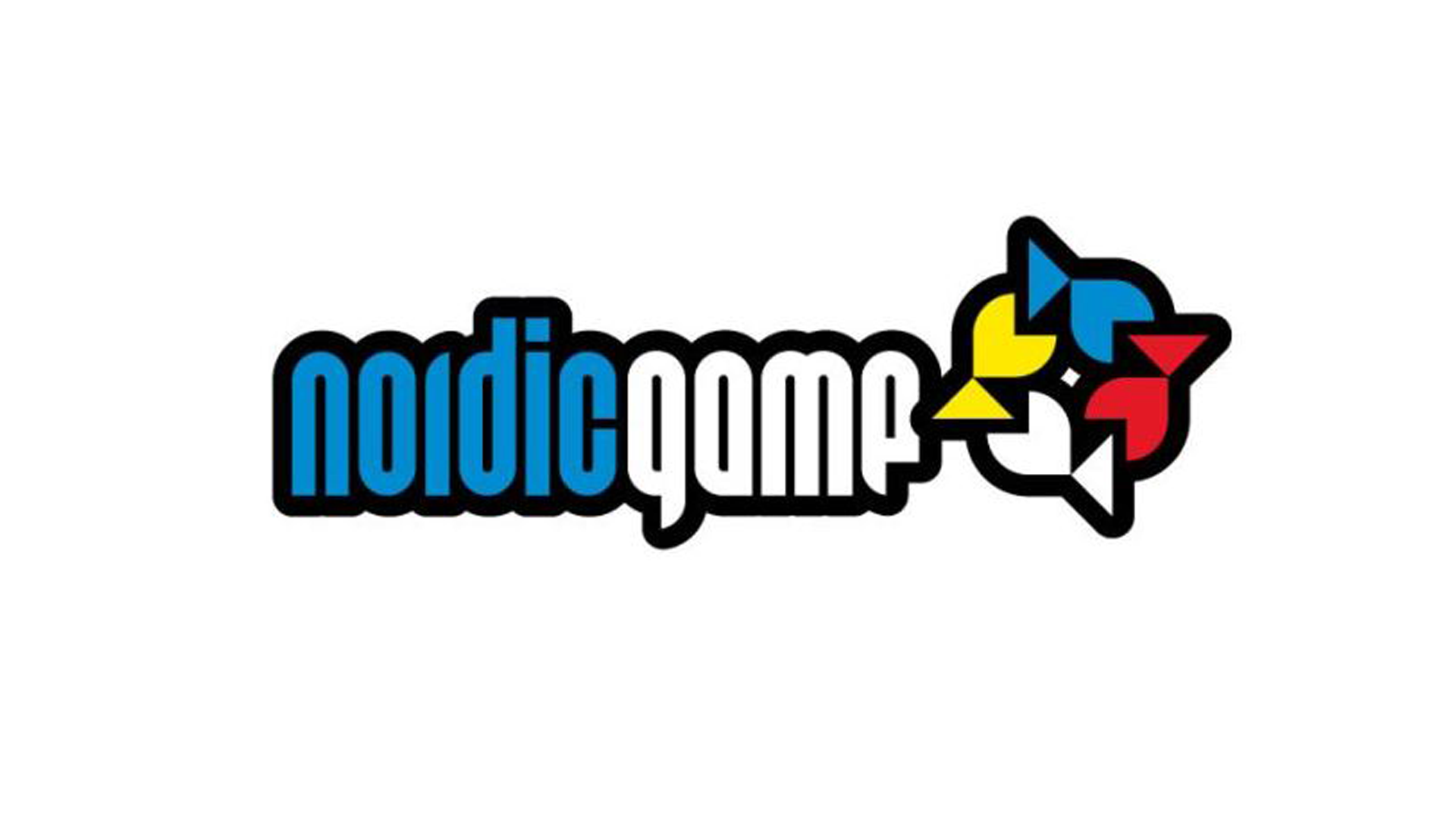 Nordic Game   Nordic Game is a video game conference held annually in Malmö, Sweden. The conference hosts lectures from the computer gaming industry and serves as a company-dating venue where developers and marketers meet.