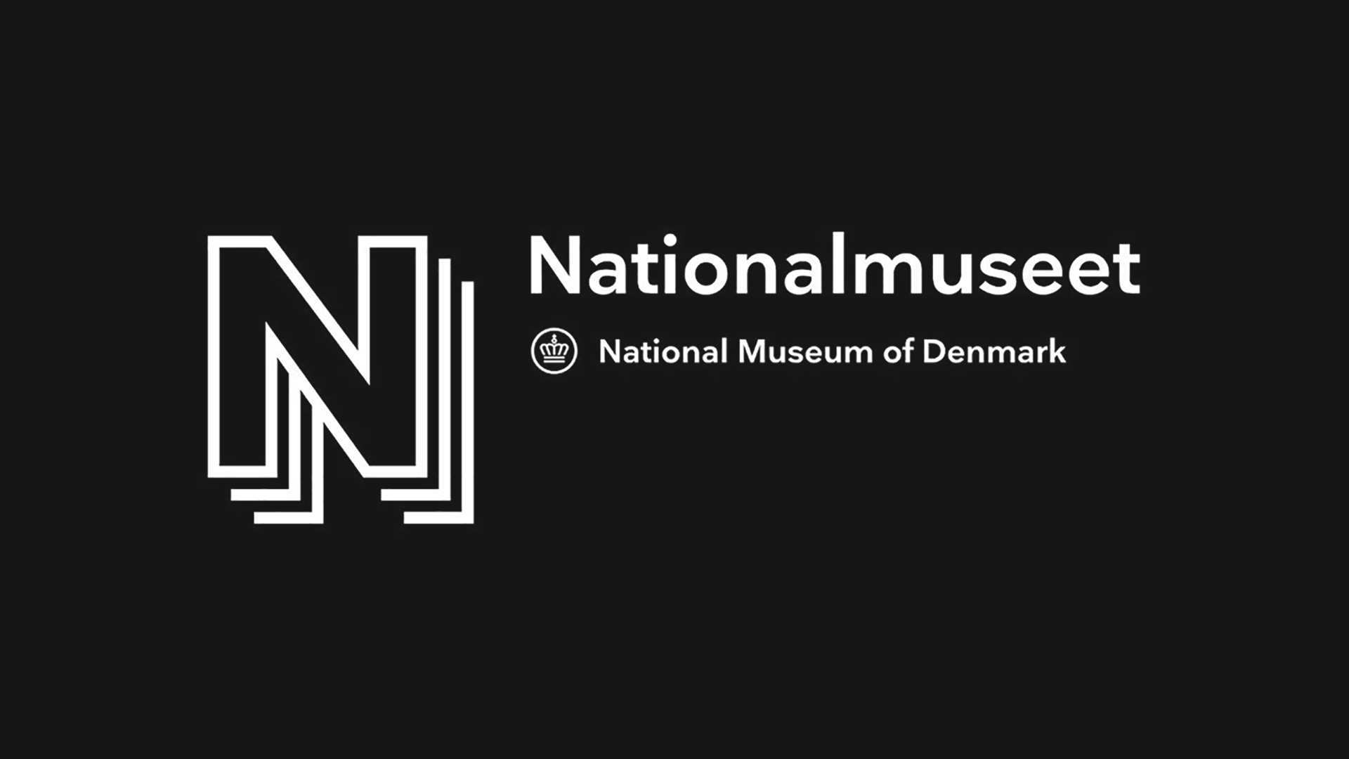 The National Museum of Denmark   The National Museum of Denmark in Copenhagen is Denmark's largest museum of cultural history.