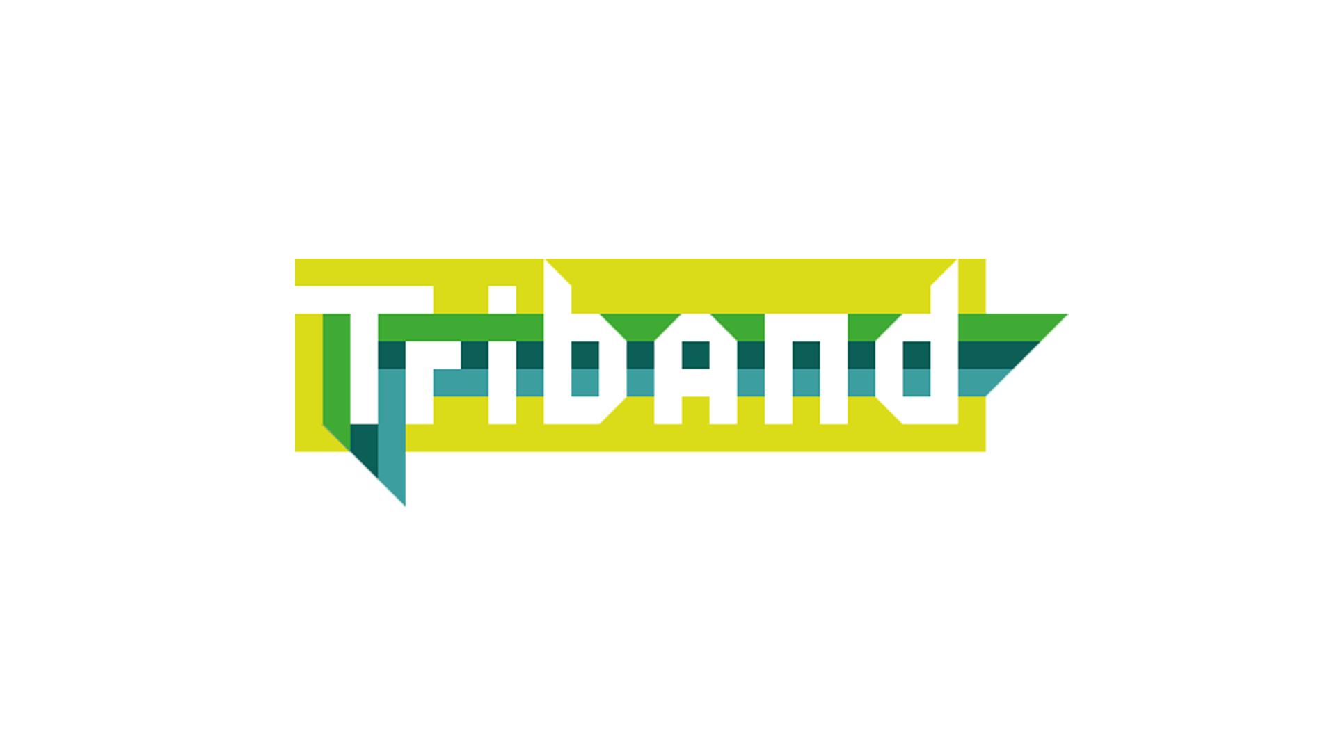 Triband