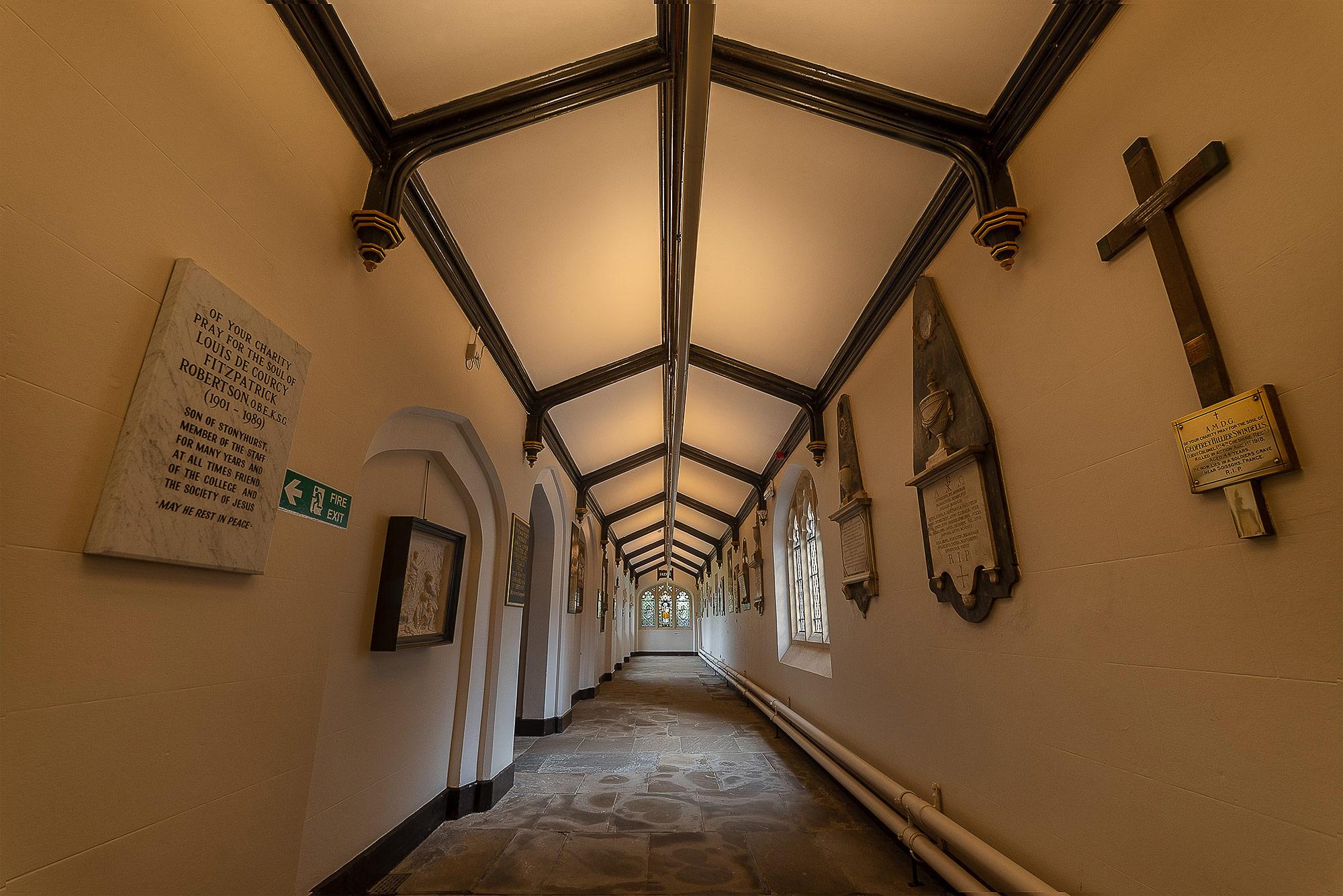Corridor-1-WEB.jpg
