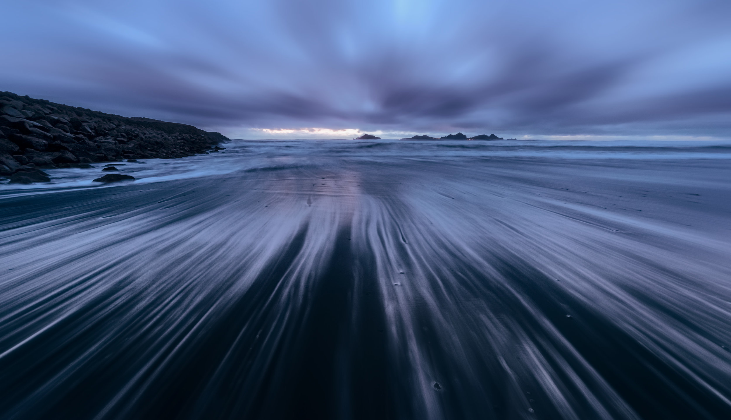 Waves at Twilight.jpg