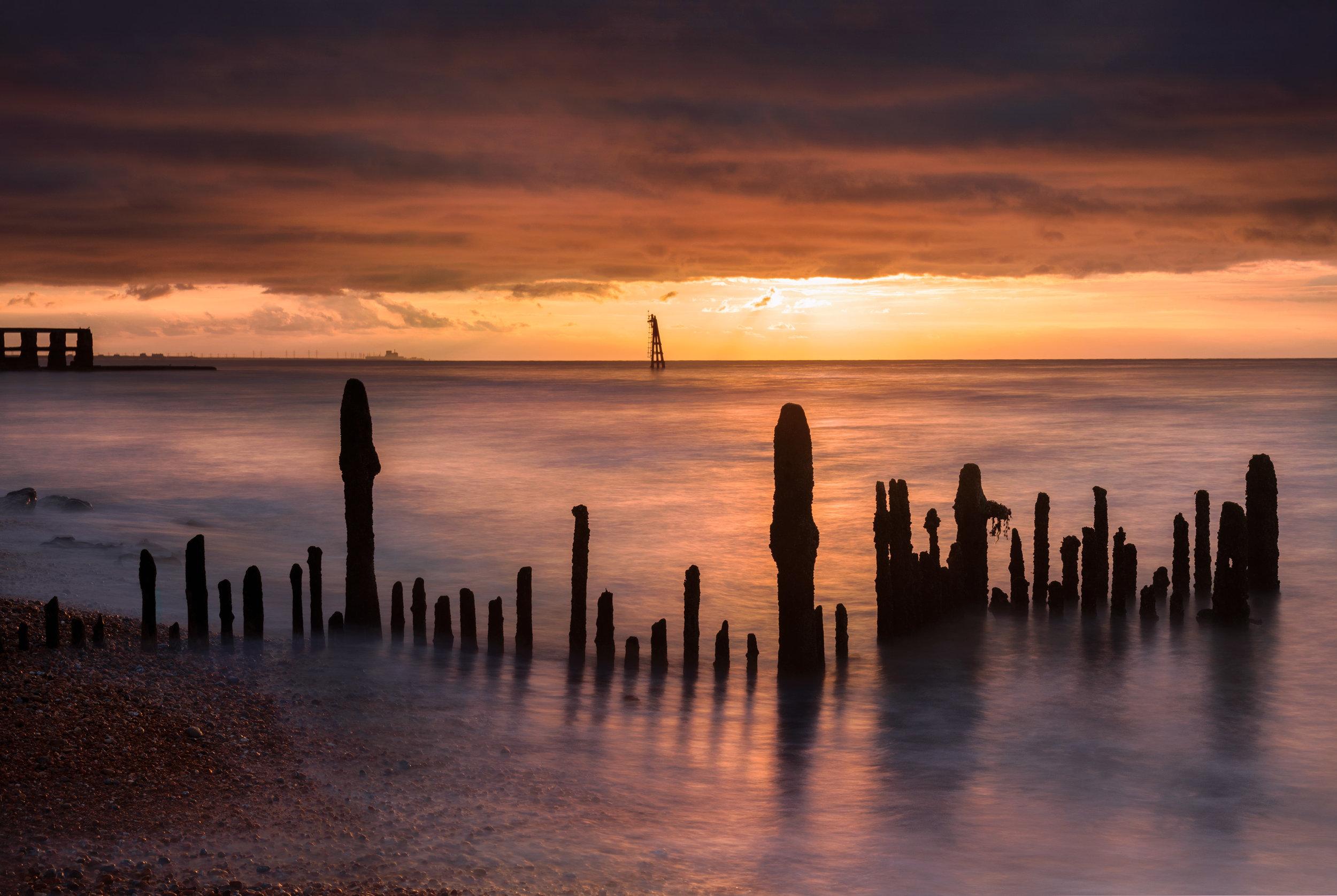 Rye Harbour sunrise.jpg