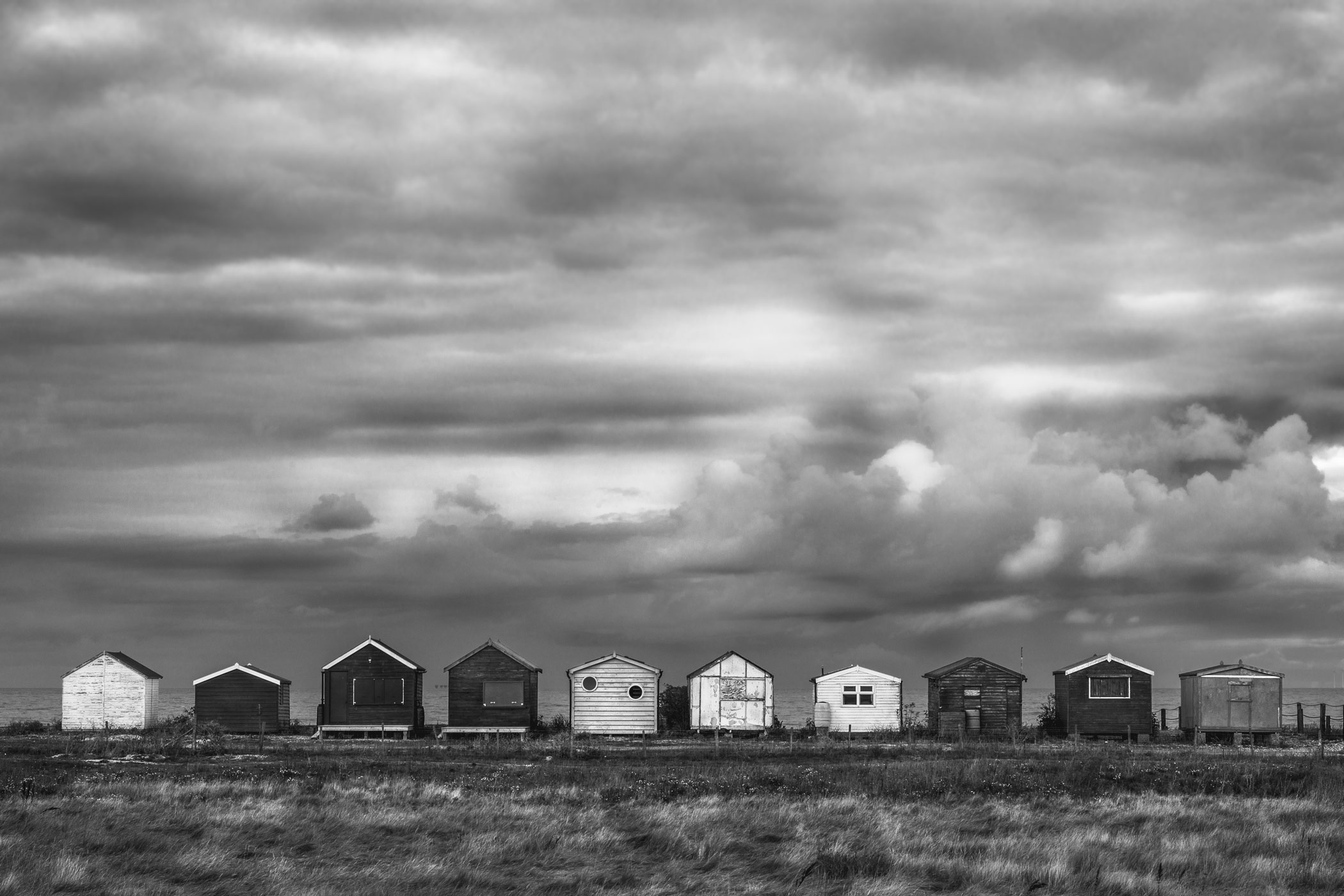 Beach-Huts-at-Seasalter-v2-WEB.jpg