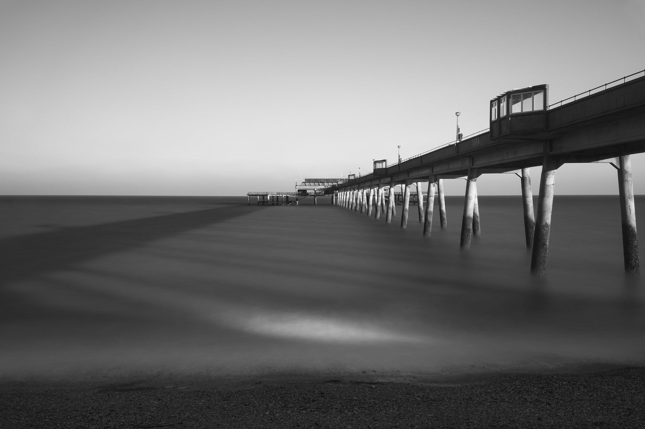 2018.11.17-Deal-Pier-BW-32-WEB.jpg