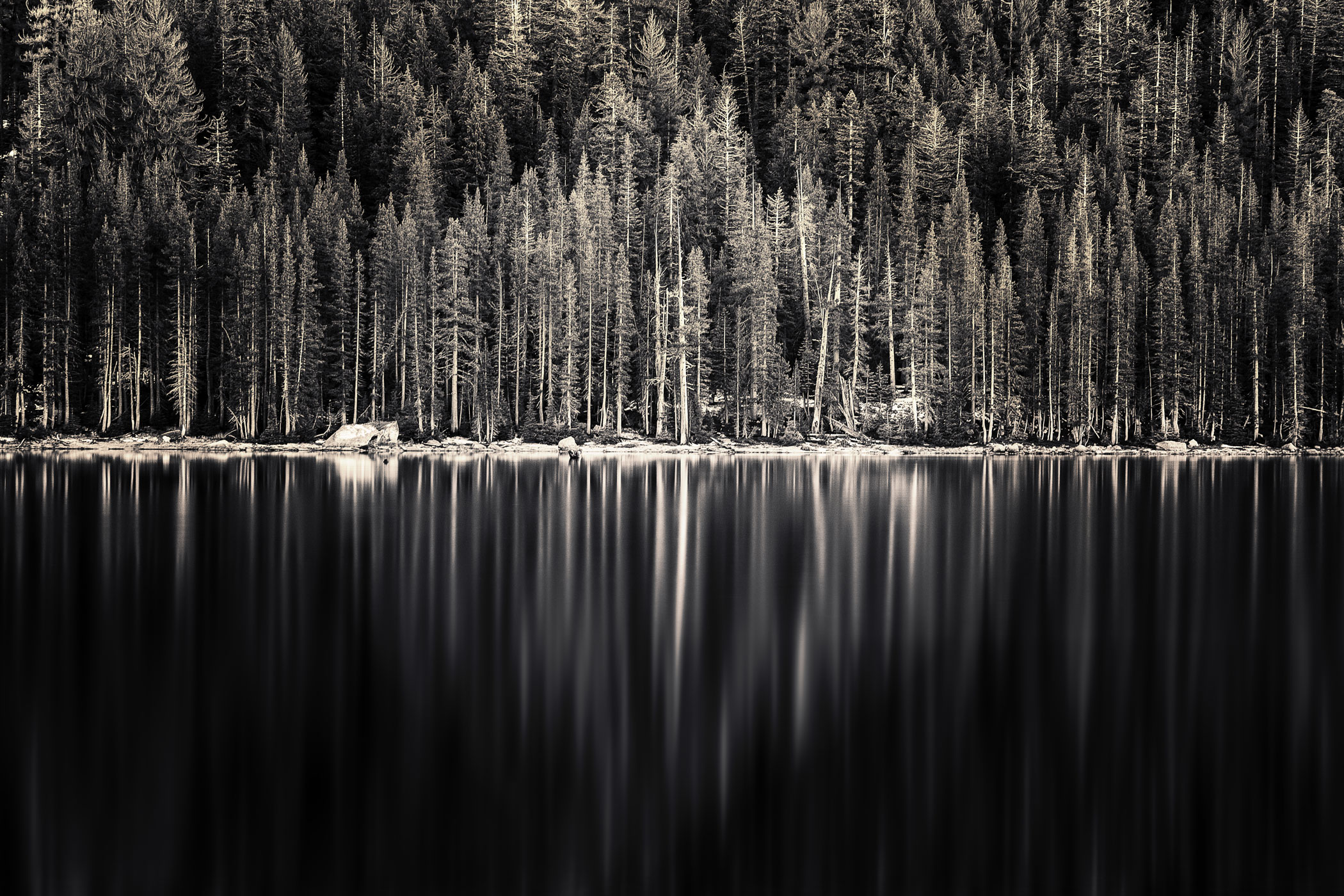 2016.11-BW-Yosemite-Reflections-v2-32-WEB.jpg