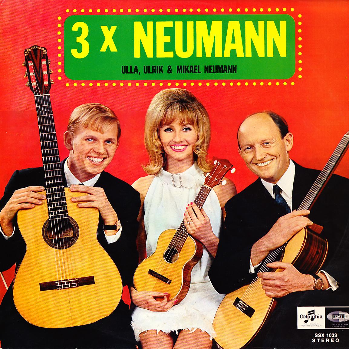 3xneumann_cover.jpg