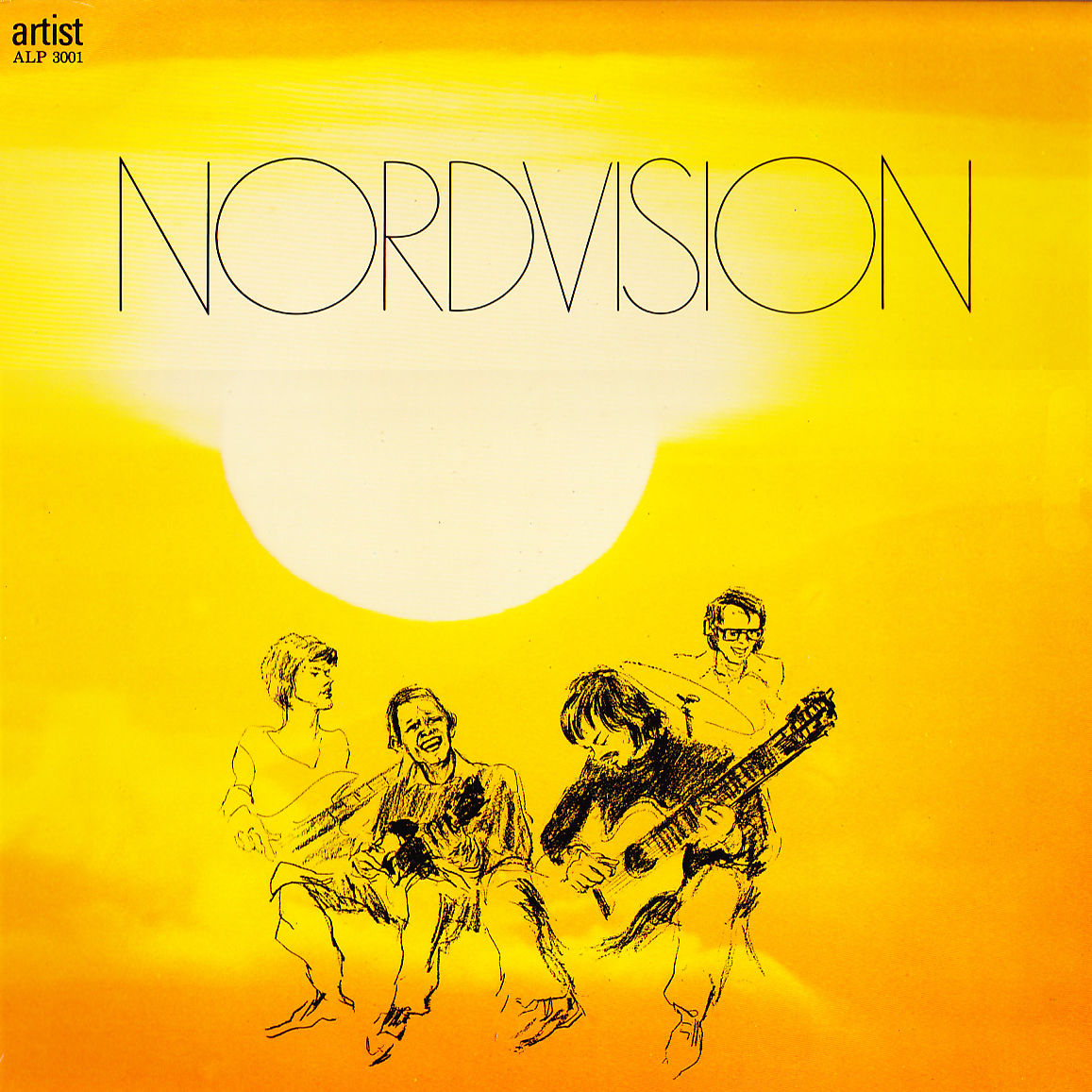 nordvision_cover.jpg