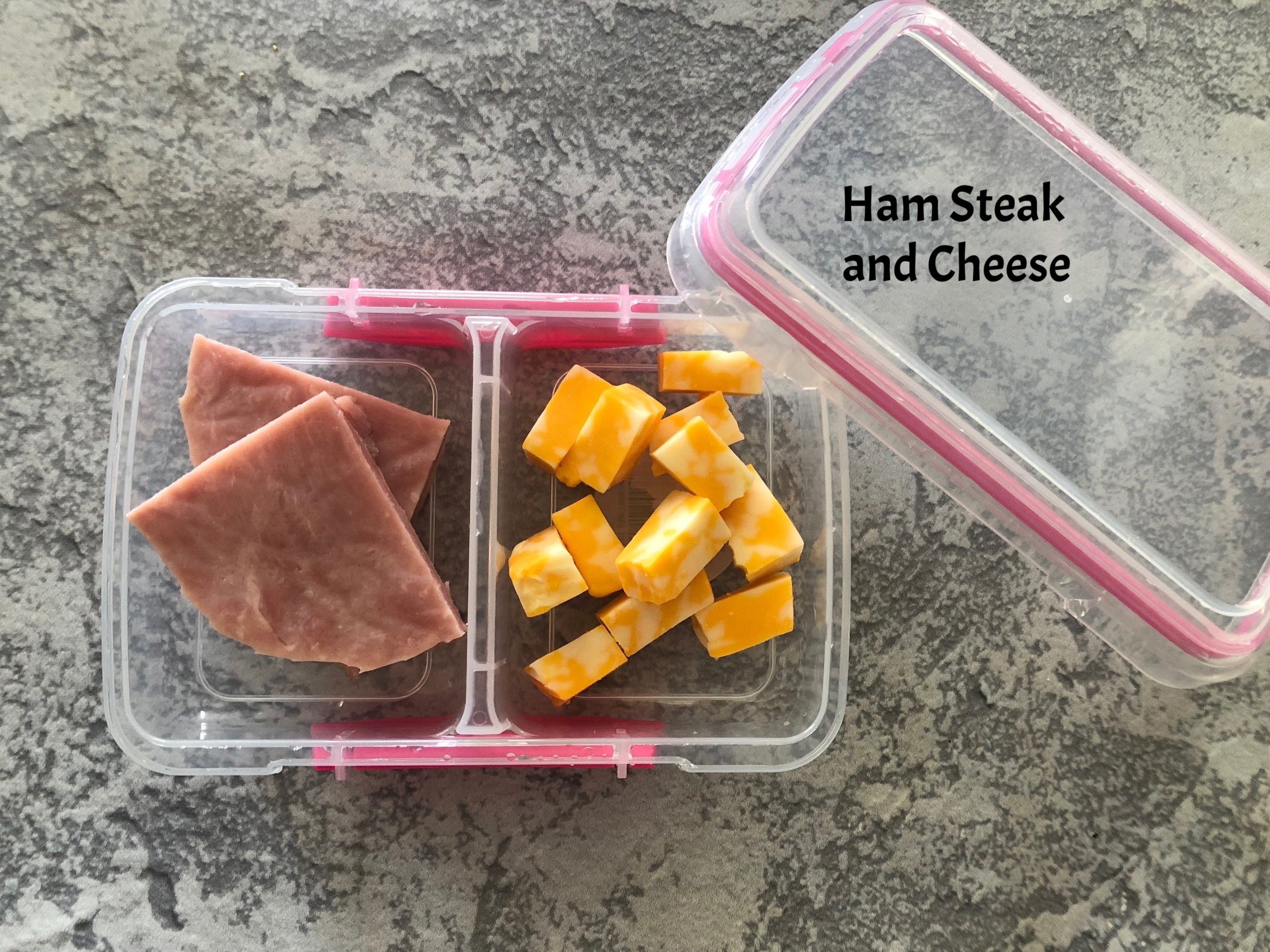 Lunch Ham Steak and Cheese Keto and Low Carb.jpg