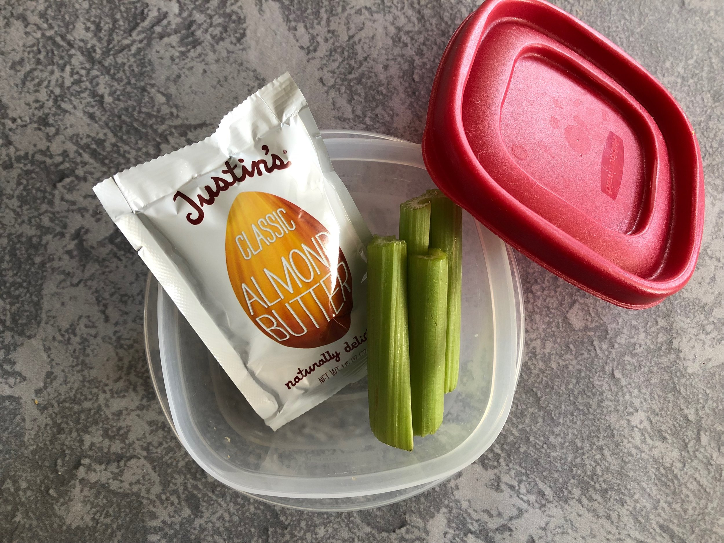Snack Almond Butter and Celery Keto and Low Carb.jpg