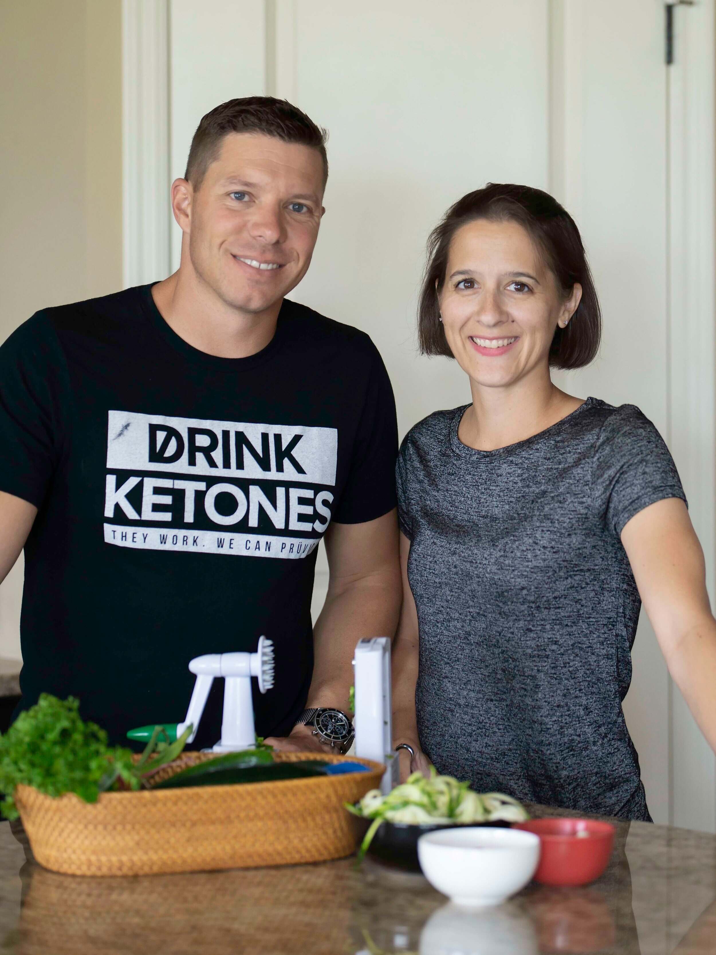 the+keto+dad+10+day+drink+ketones+challenge+guide