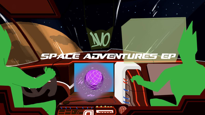 Space+Adventures+EP.jpg